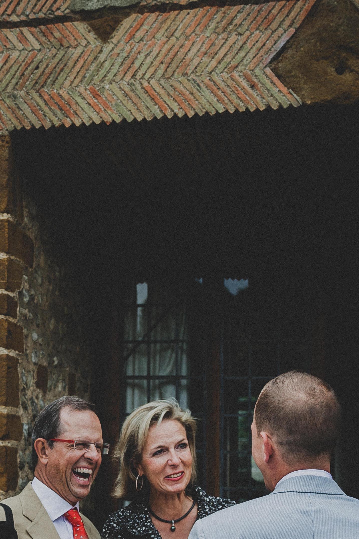 Chris & Jade Wedding (148 of 438).jpg