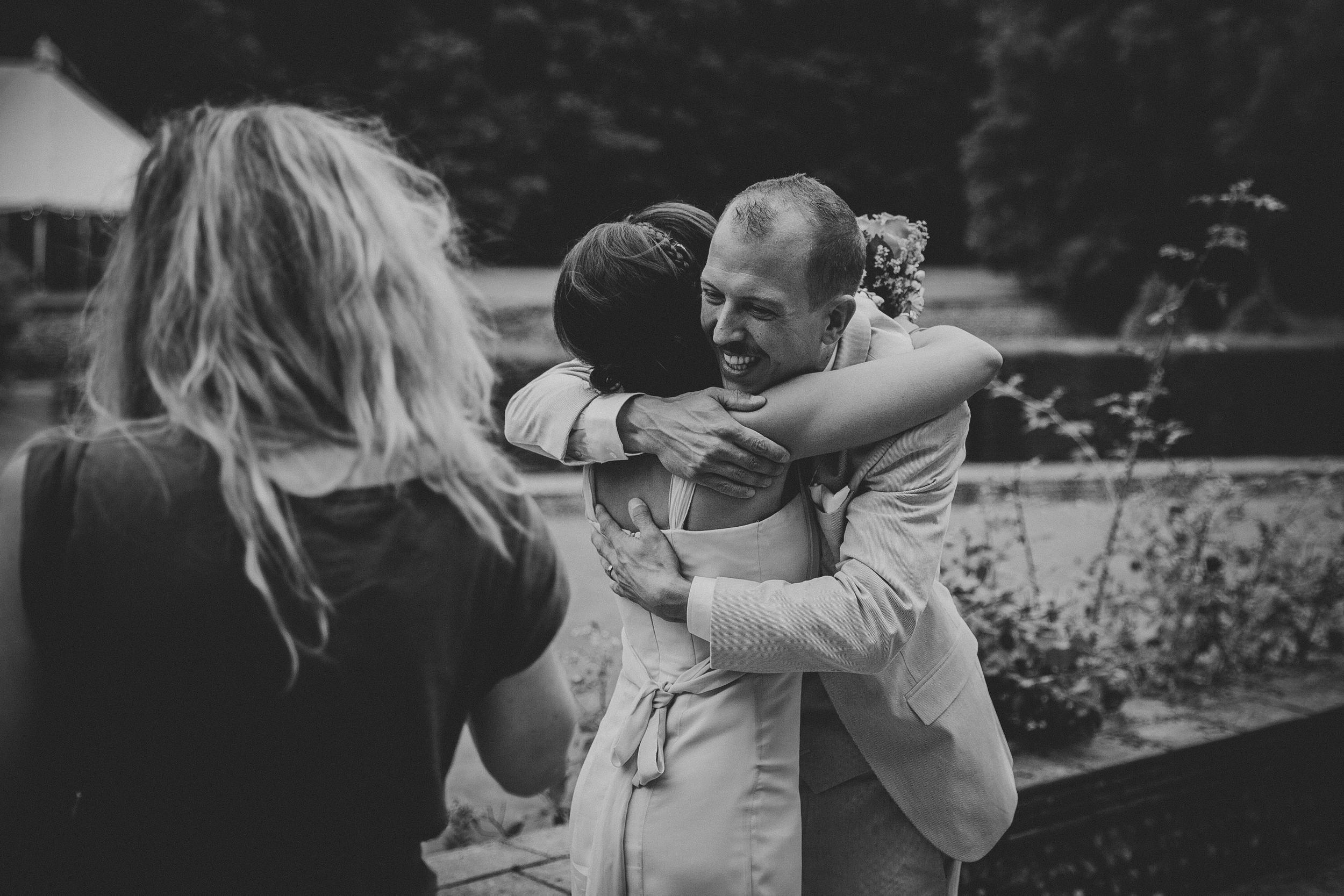 Chris & Jade Wedding (151 of 438).jpg