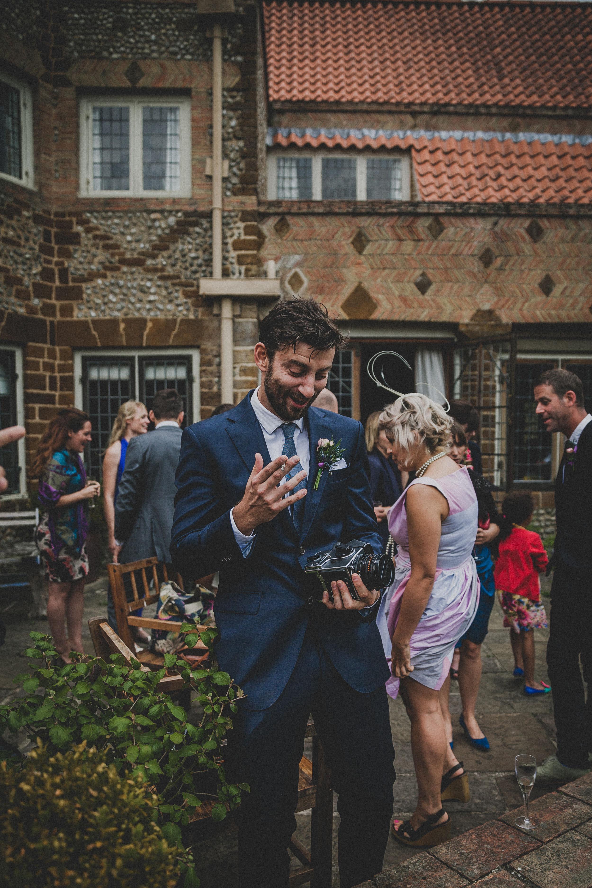 Chris & Jade Wedding (156 of 438).jpg