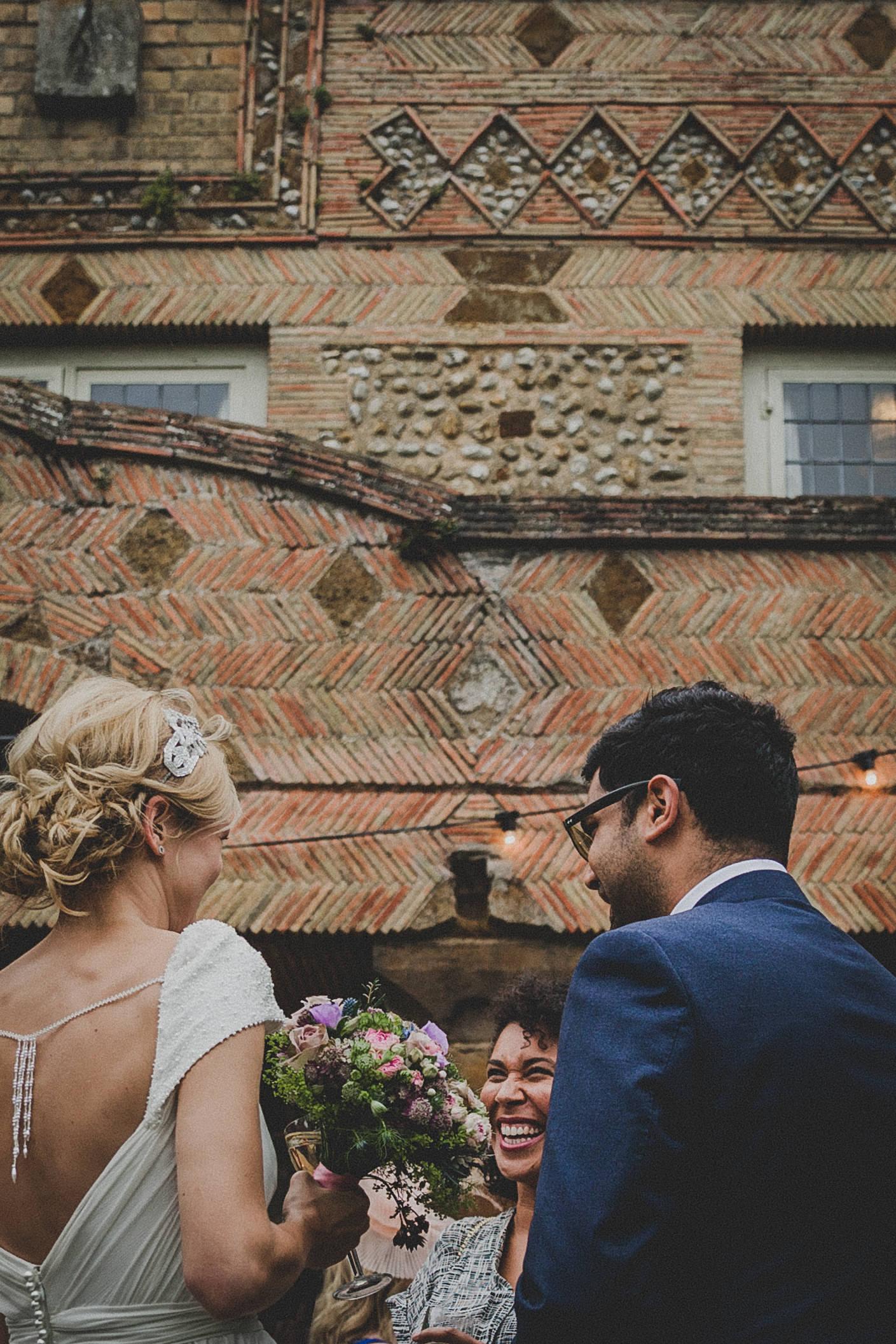 Chris & Jade Wedding (157 of 438).jpg