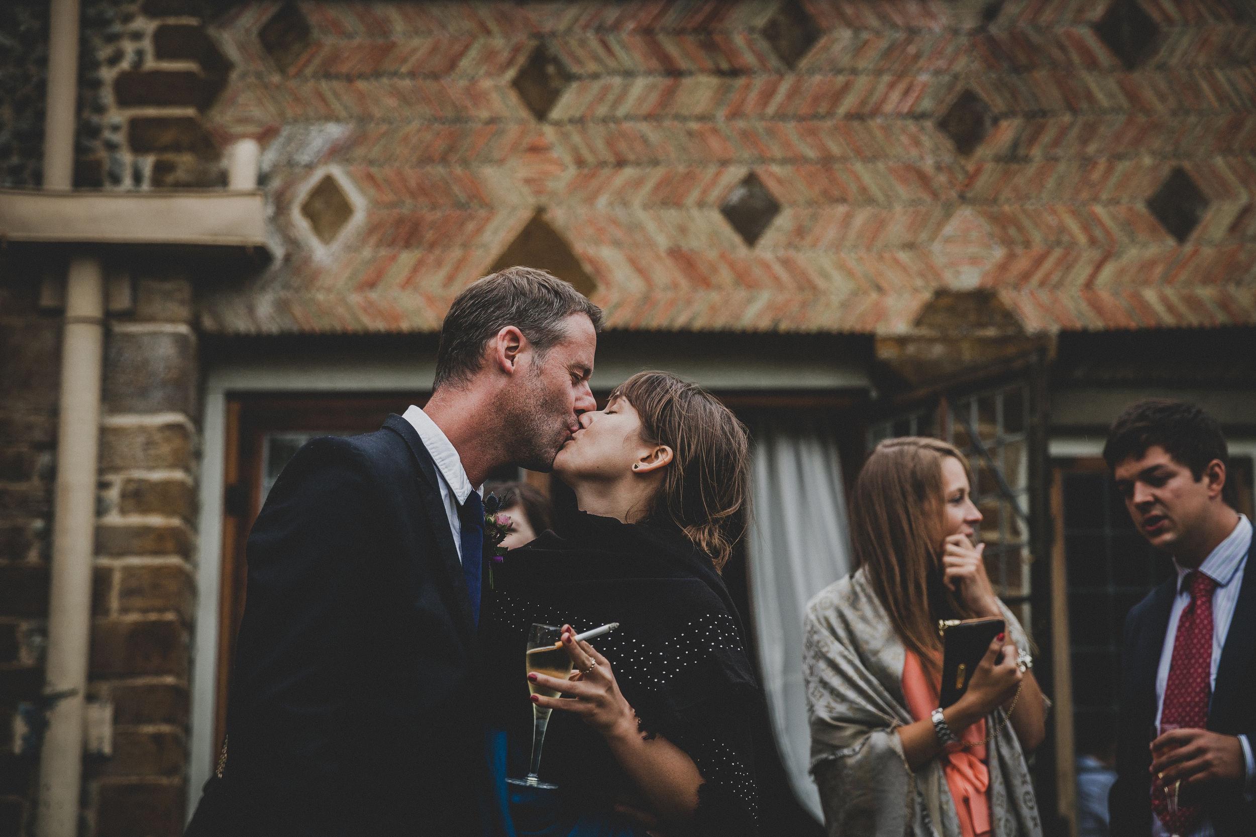 Chris & Jade Wedding (158 of 438).jpg