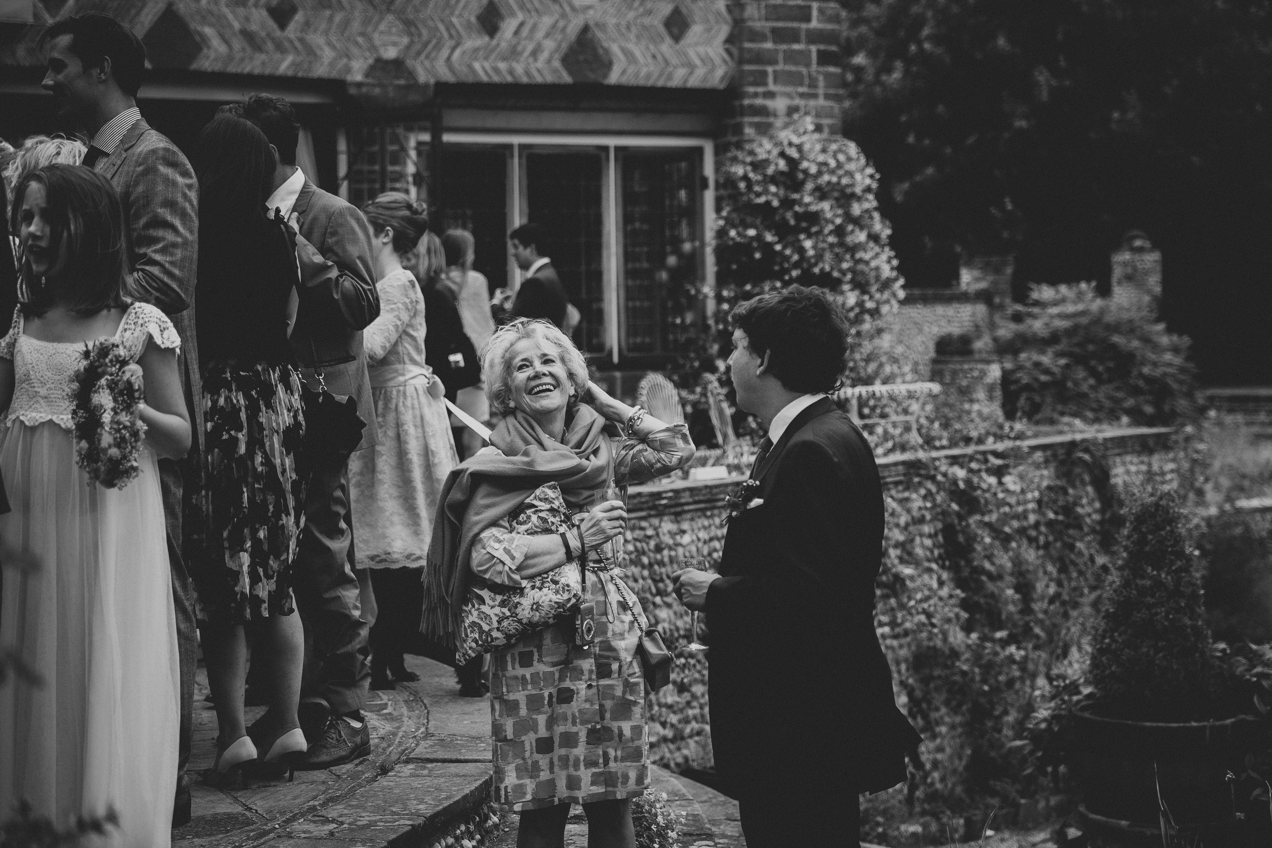 Chris & Jade Wedding (161 of 438).jpg