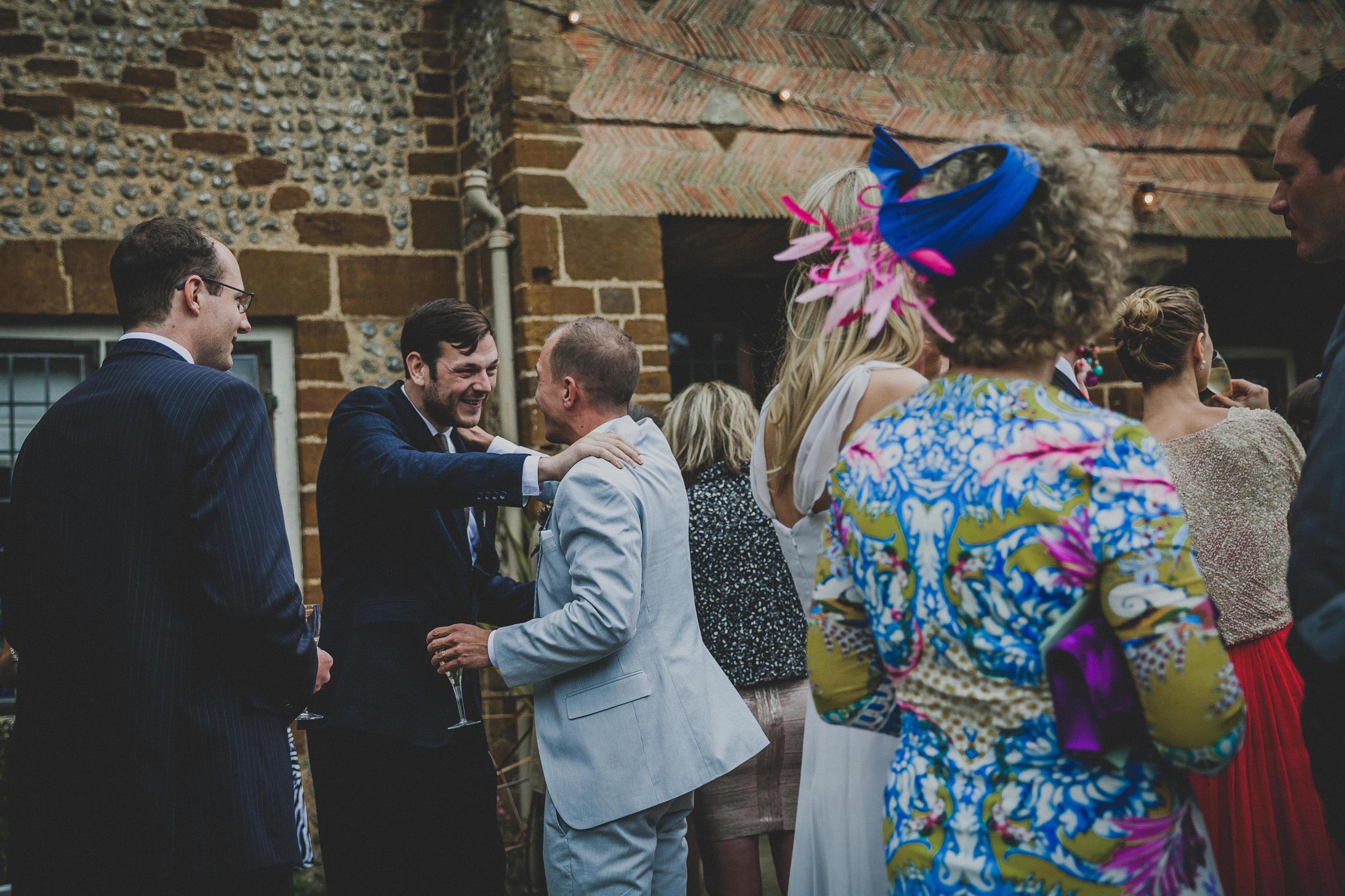 Chris & Jade Wedding (162 of 438).jpg