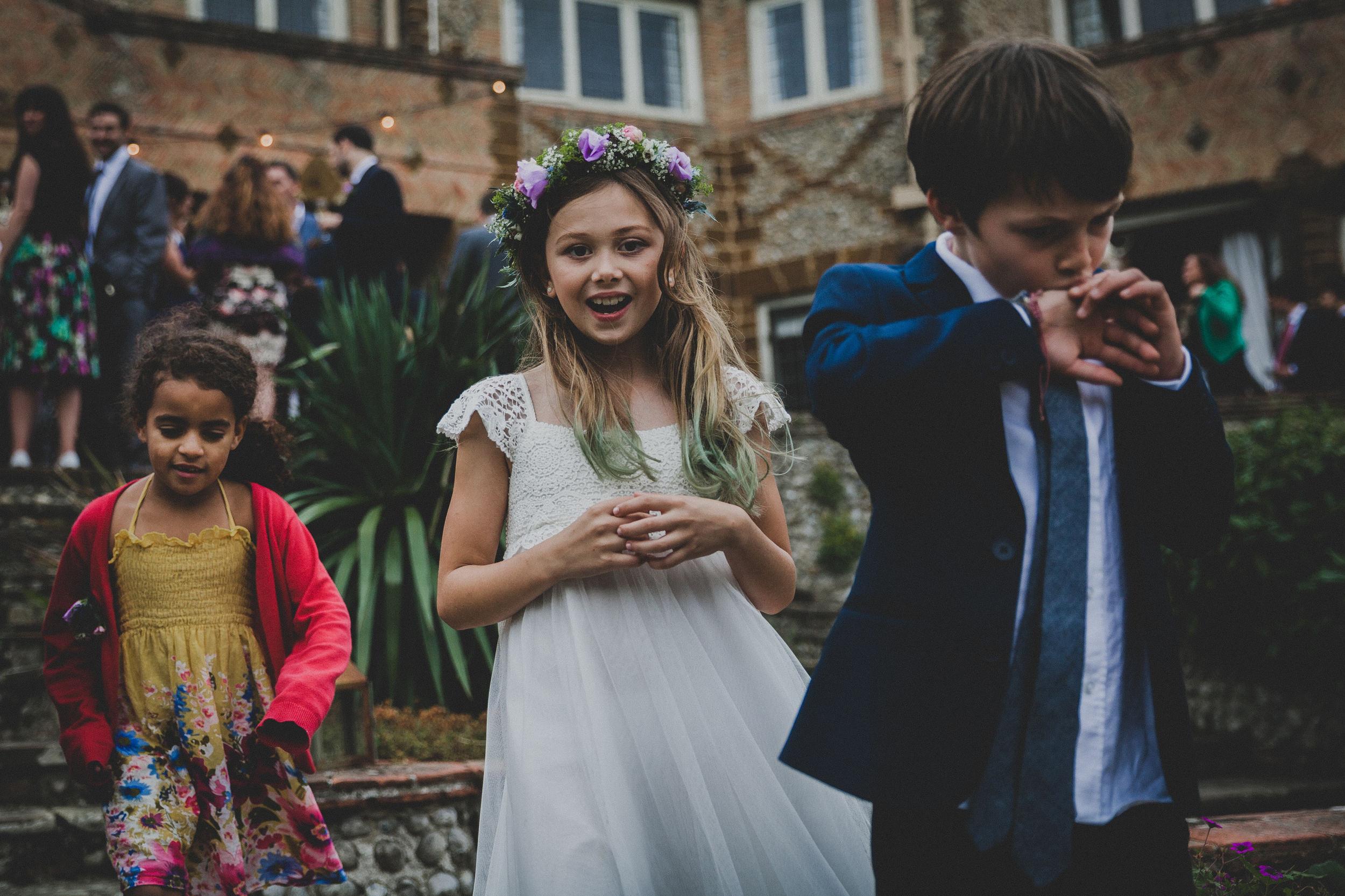 Chris & Jade Wedding (174 of 438).jpg
