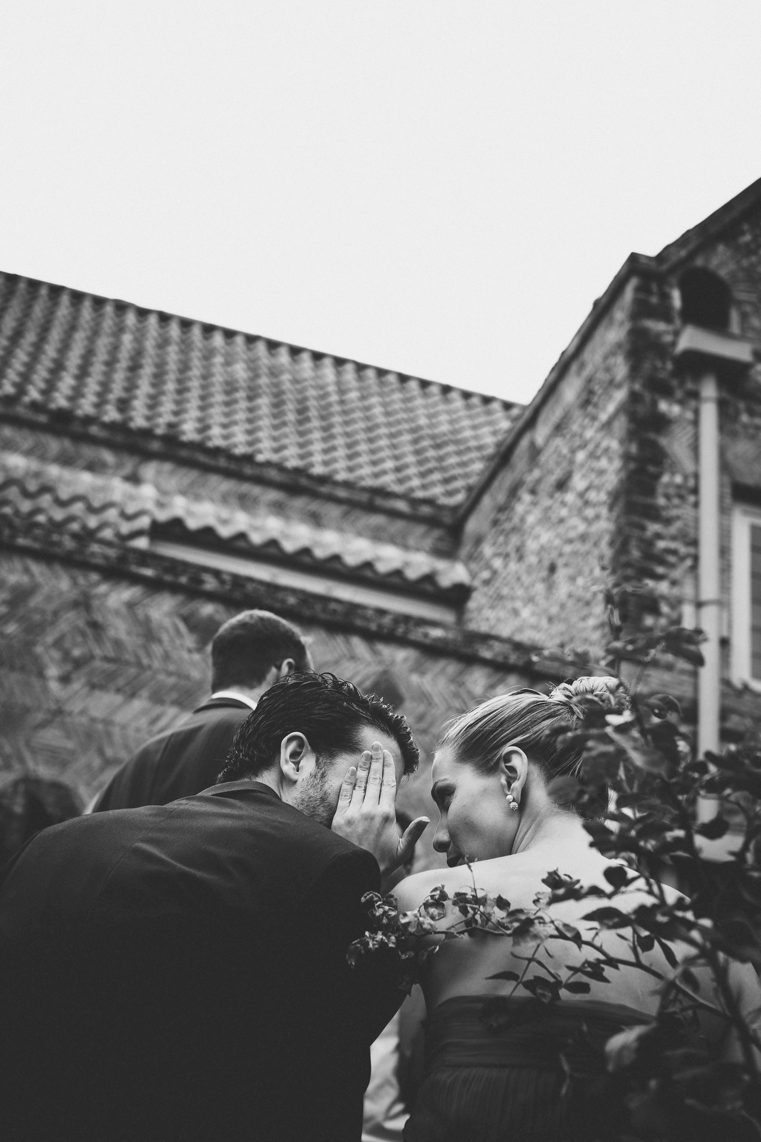 Chris & Jade Wedding (183 of 438).jpg