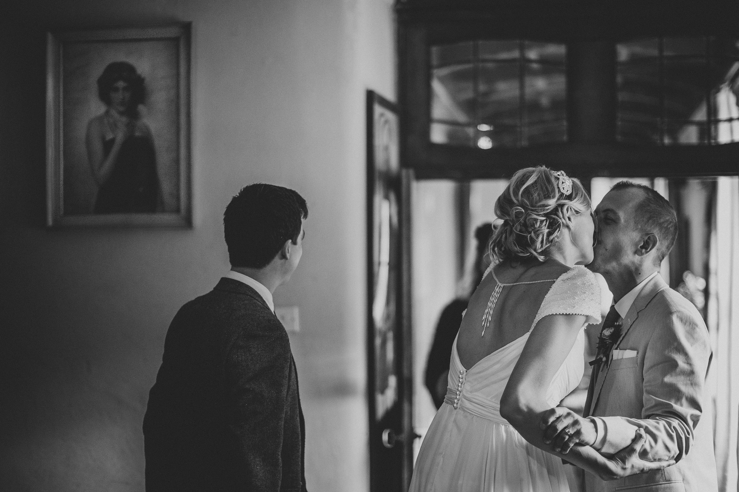 Chris & Jade Wedding (196 of 438).jpg