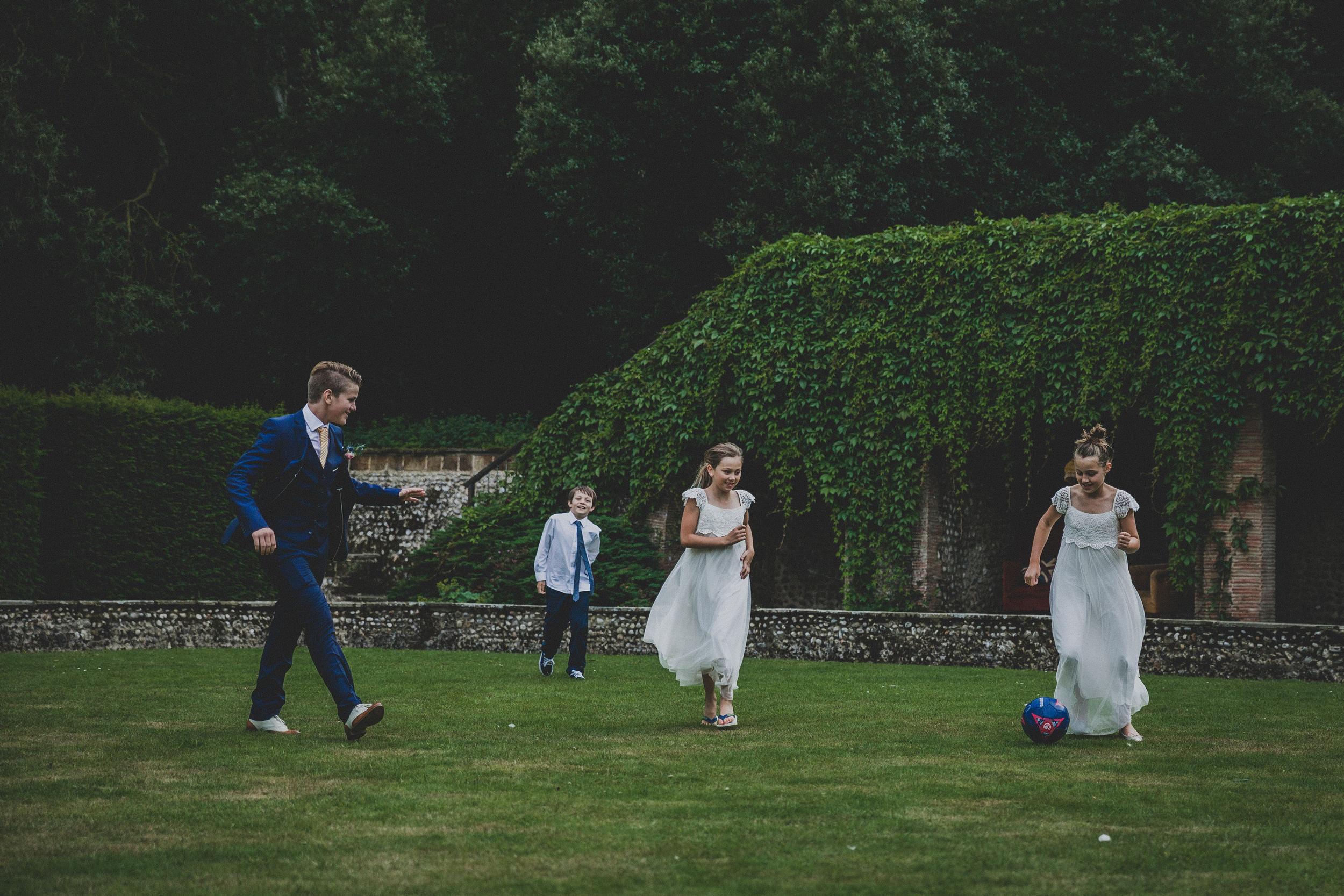 Chris & Jade Wedding (204 of 438).jpg