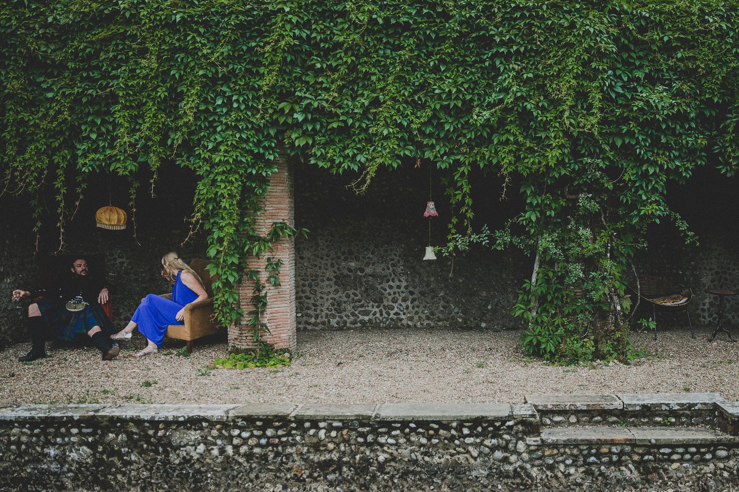 Chris & Jade Wedding (229 of 438).jpg