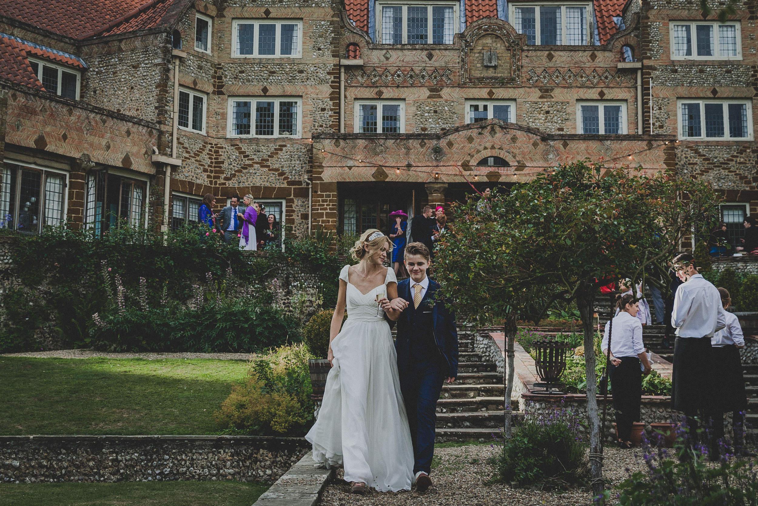 Chris & Jade Wedding (232 of 438).jpg