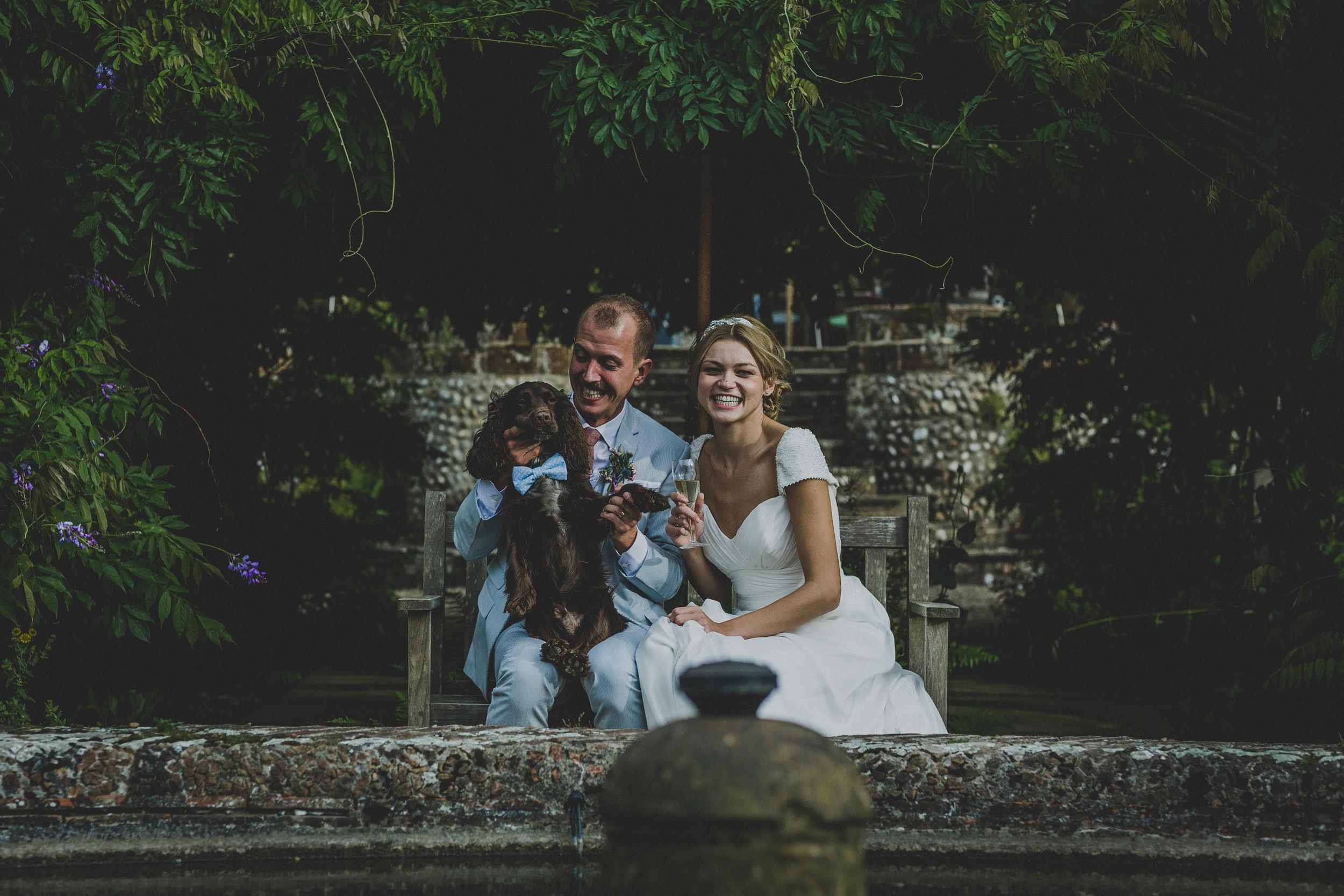 Chris & Jade Wedding (236 of 438).jpg