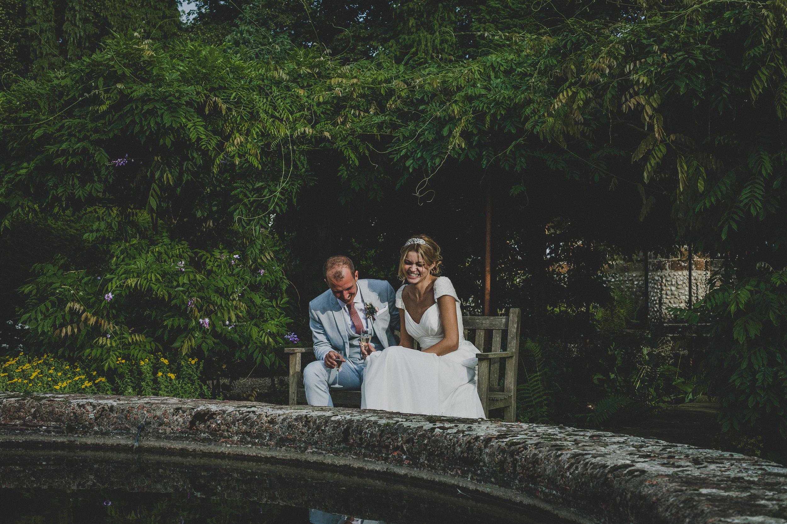 Chris & Jade Wedding (237 of 438).jpg