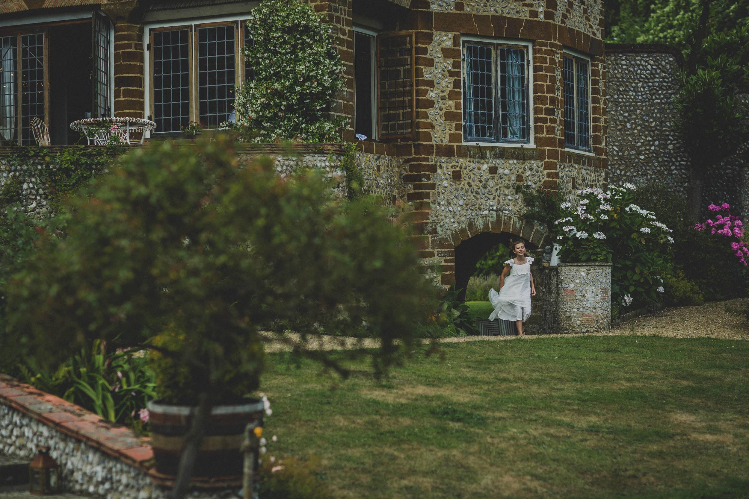 Chris & Jade Wedding (256 of 438).jpg