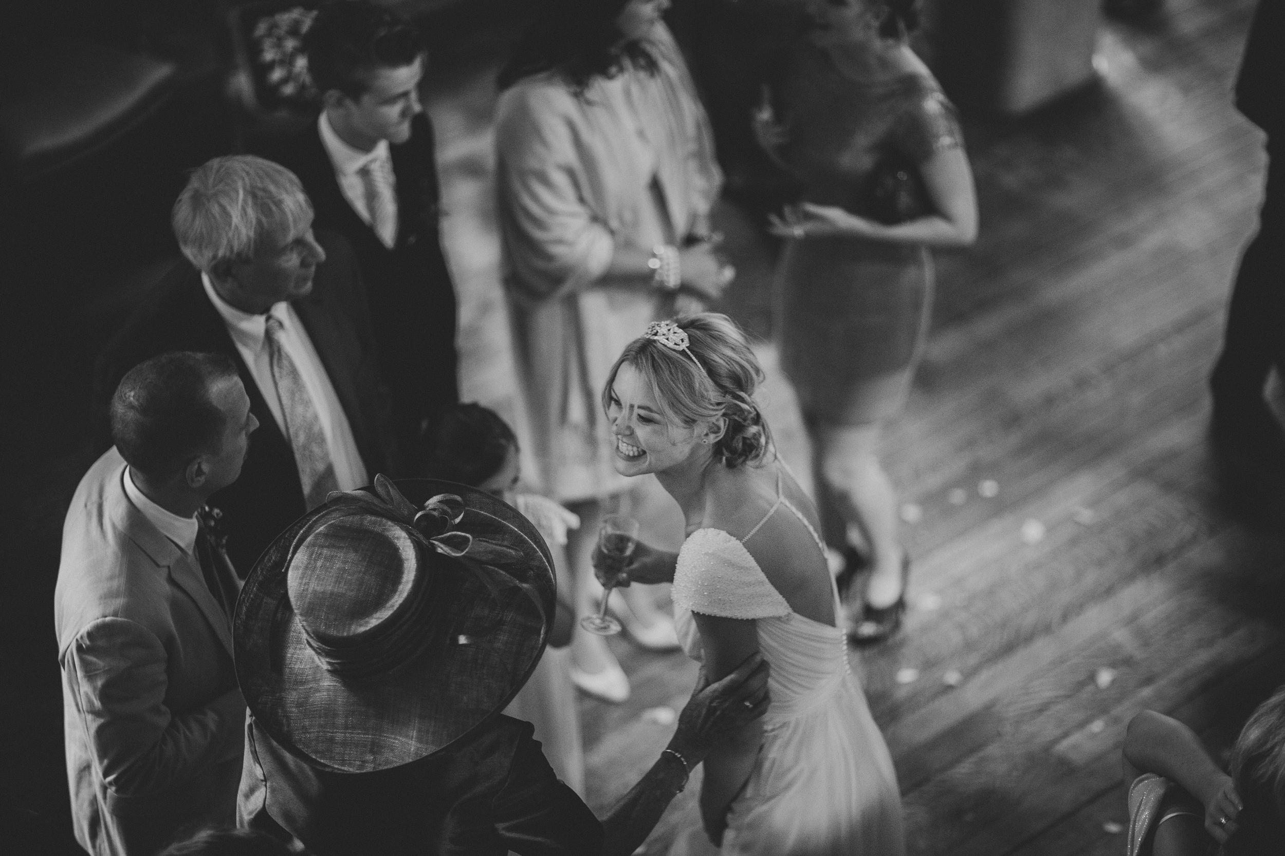 Chris & Jade Wedding (260 of 438).jpg