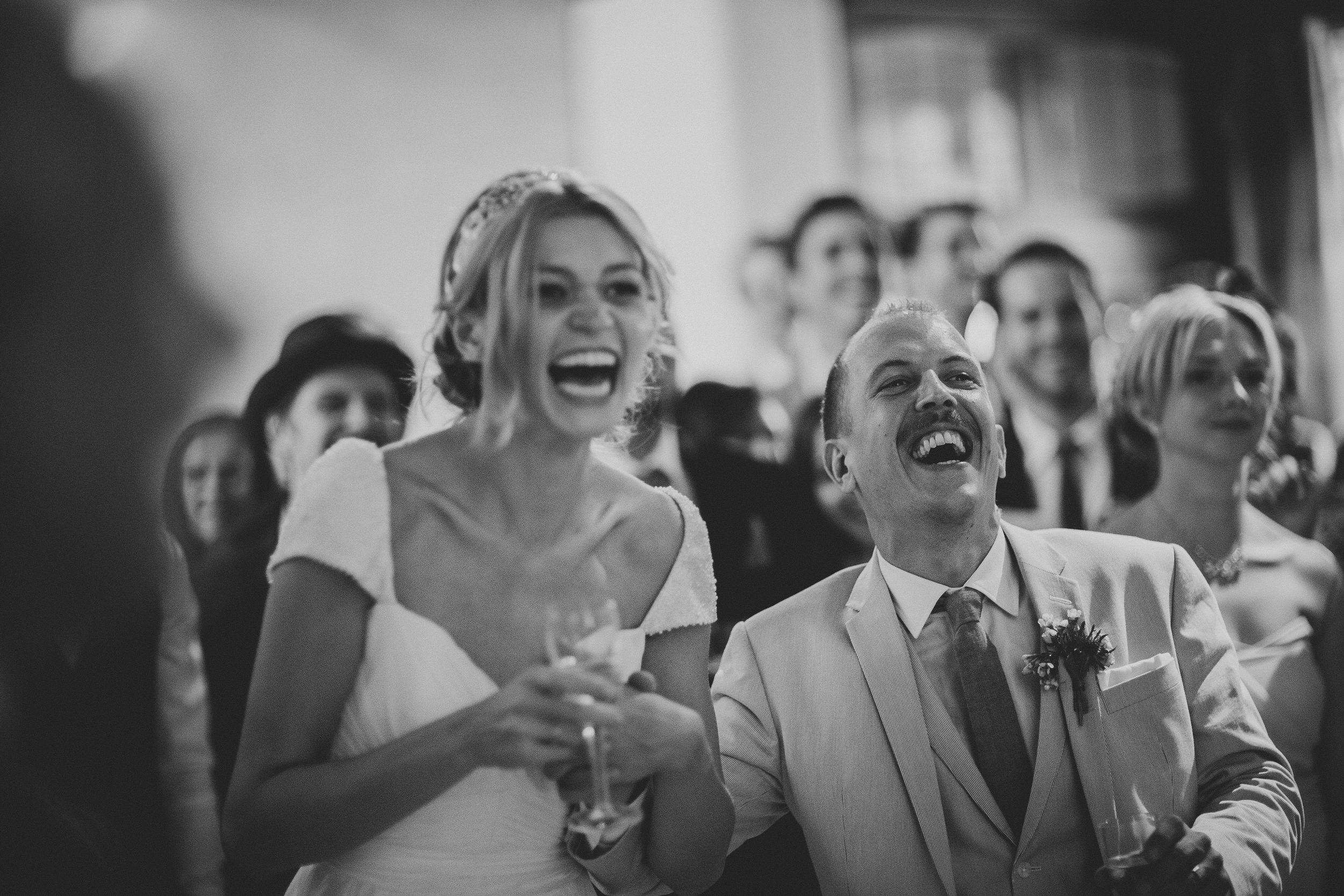 Chris & Jade Wedding (263 of 438).jpg