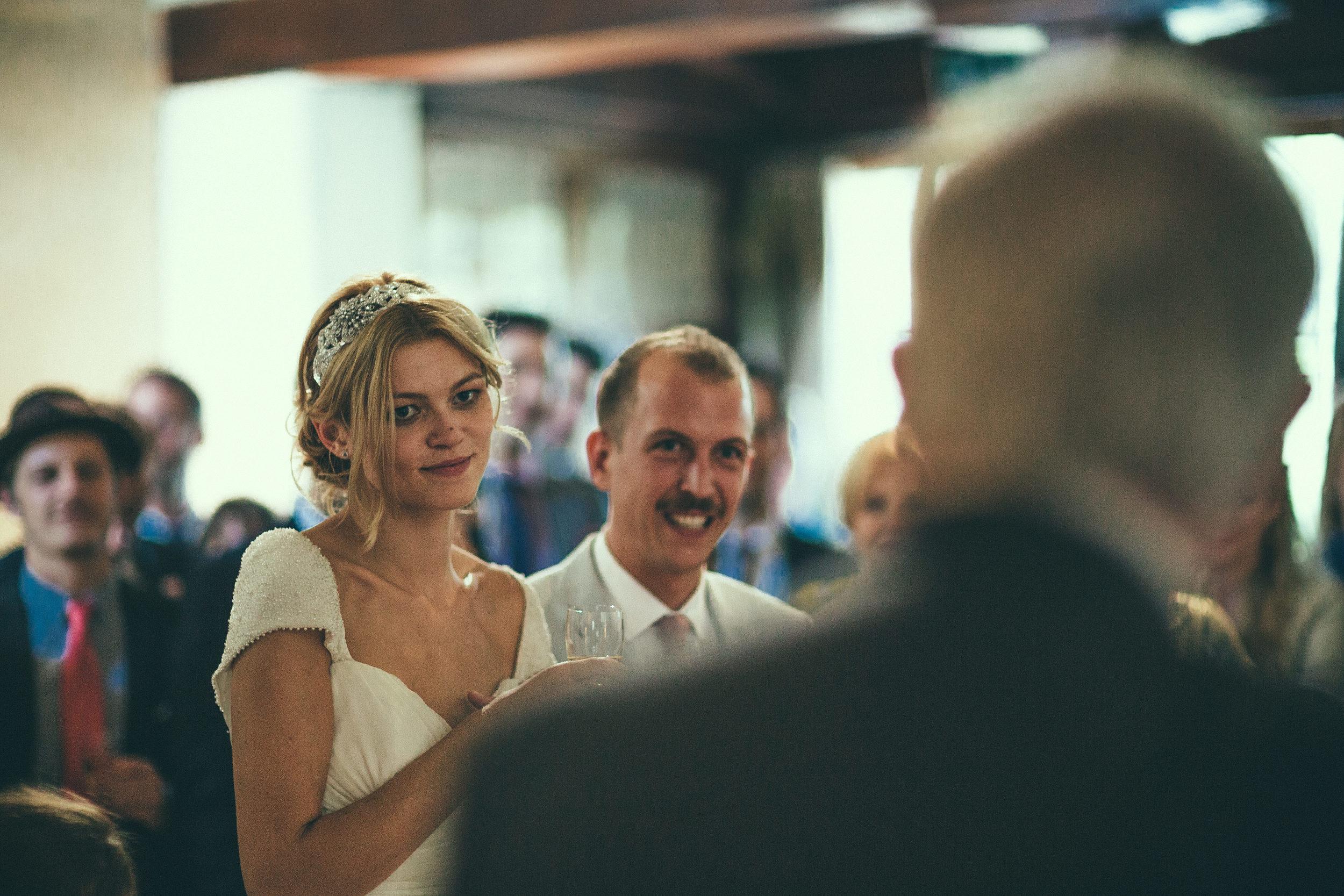 Chris & Jade Wedding (265 of 438).jpg