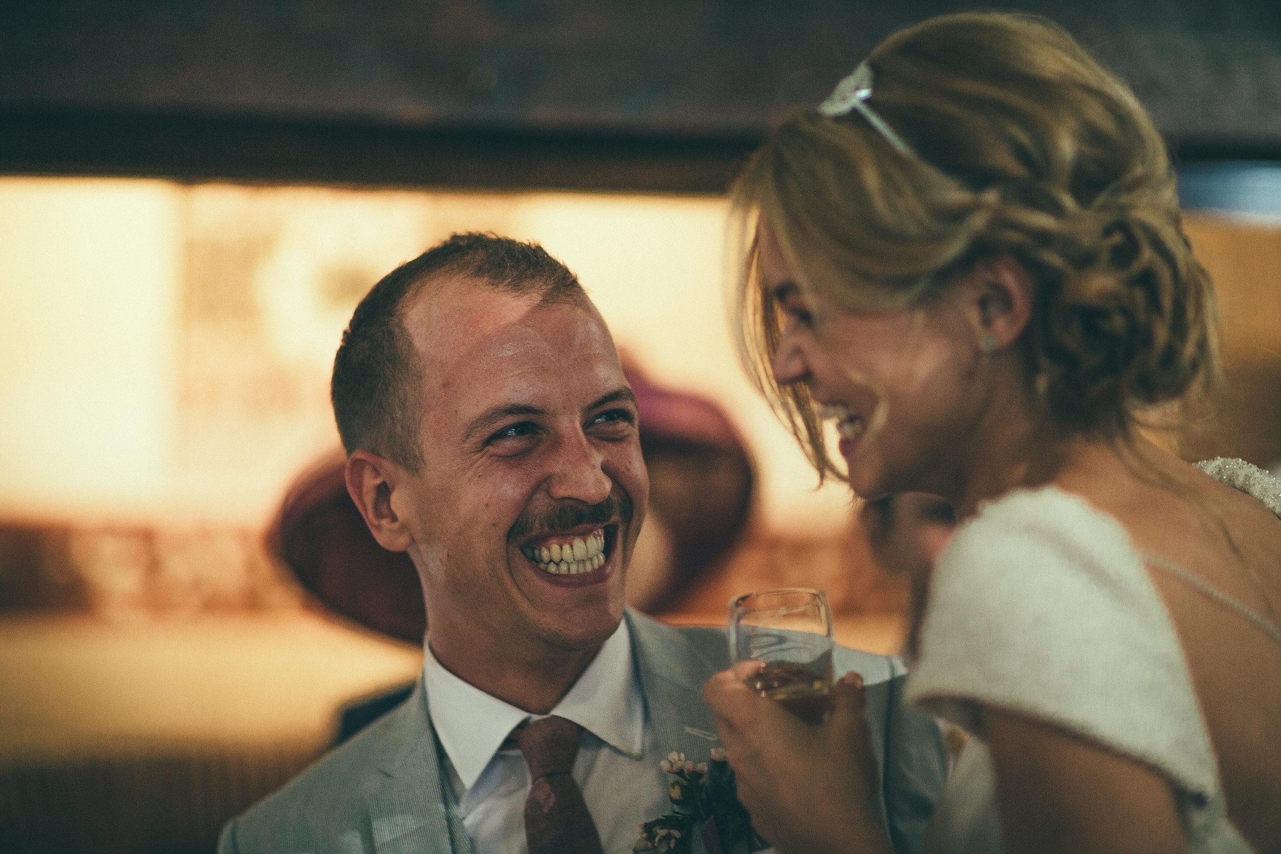 Chris & Jade Wedding (266 of 438).jpg