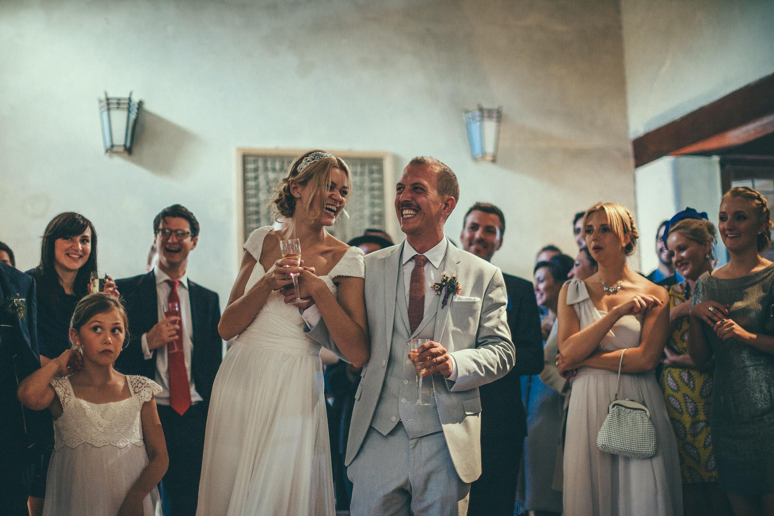 Chris & Jade Wedding (269 of 438).jpg