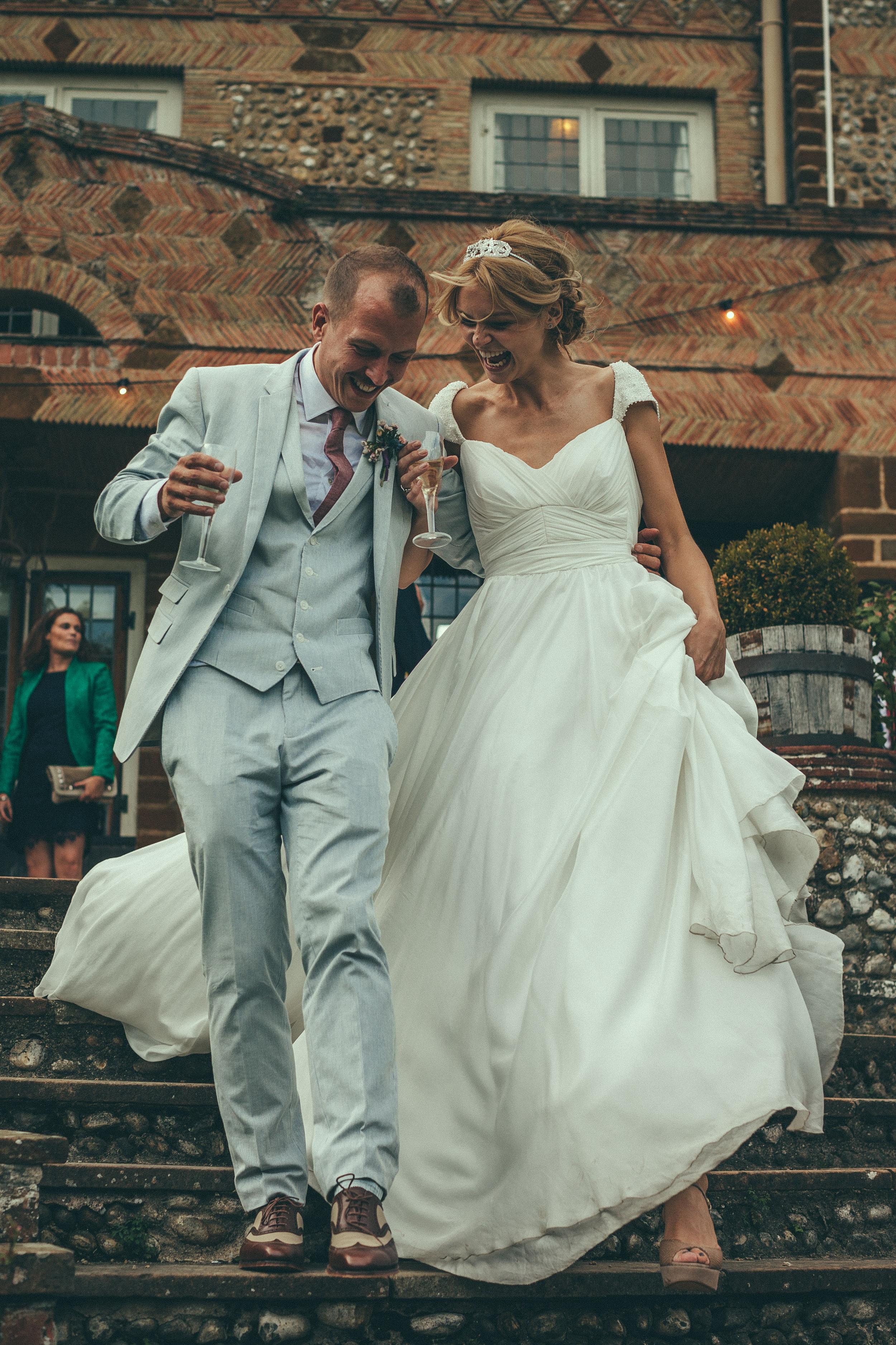 Chris & Jade Wedding (279 of 438).jpg