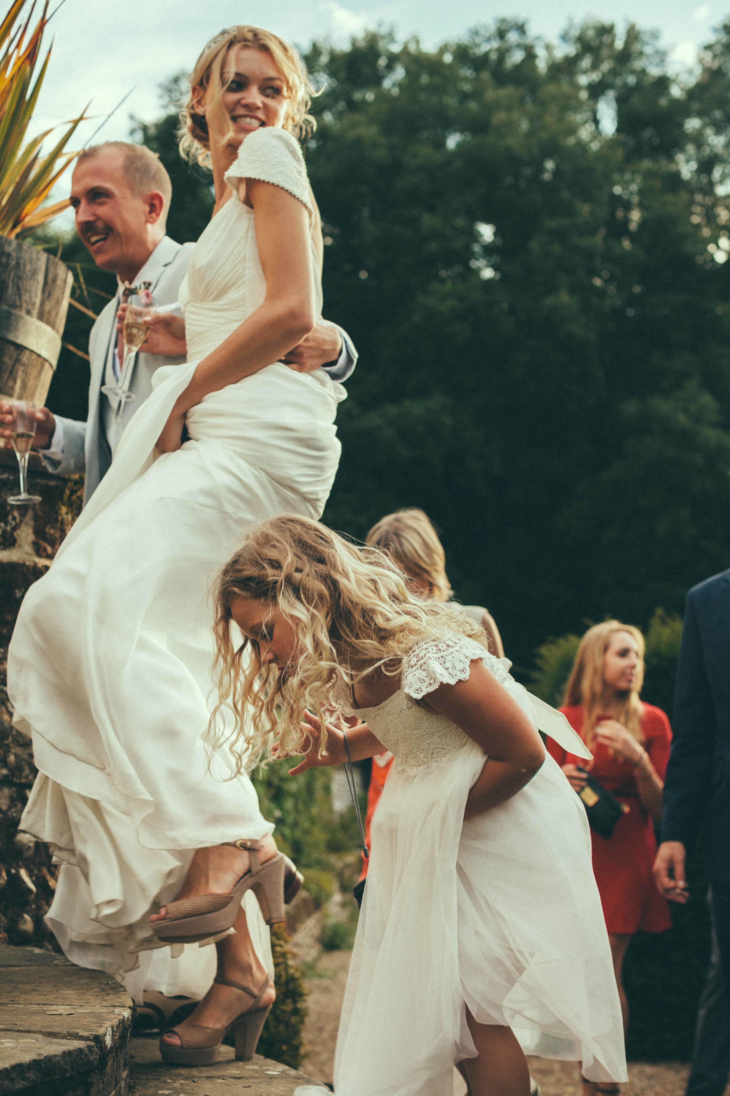 Chris & Jade Wedding (280 of 438).jpg