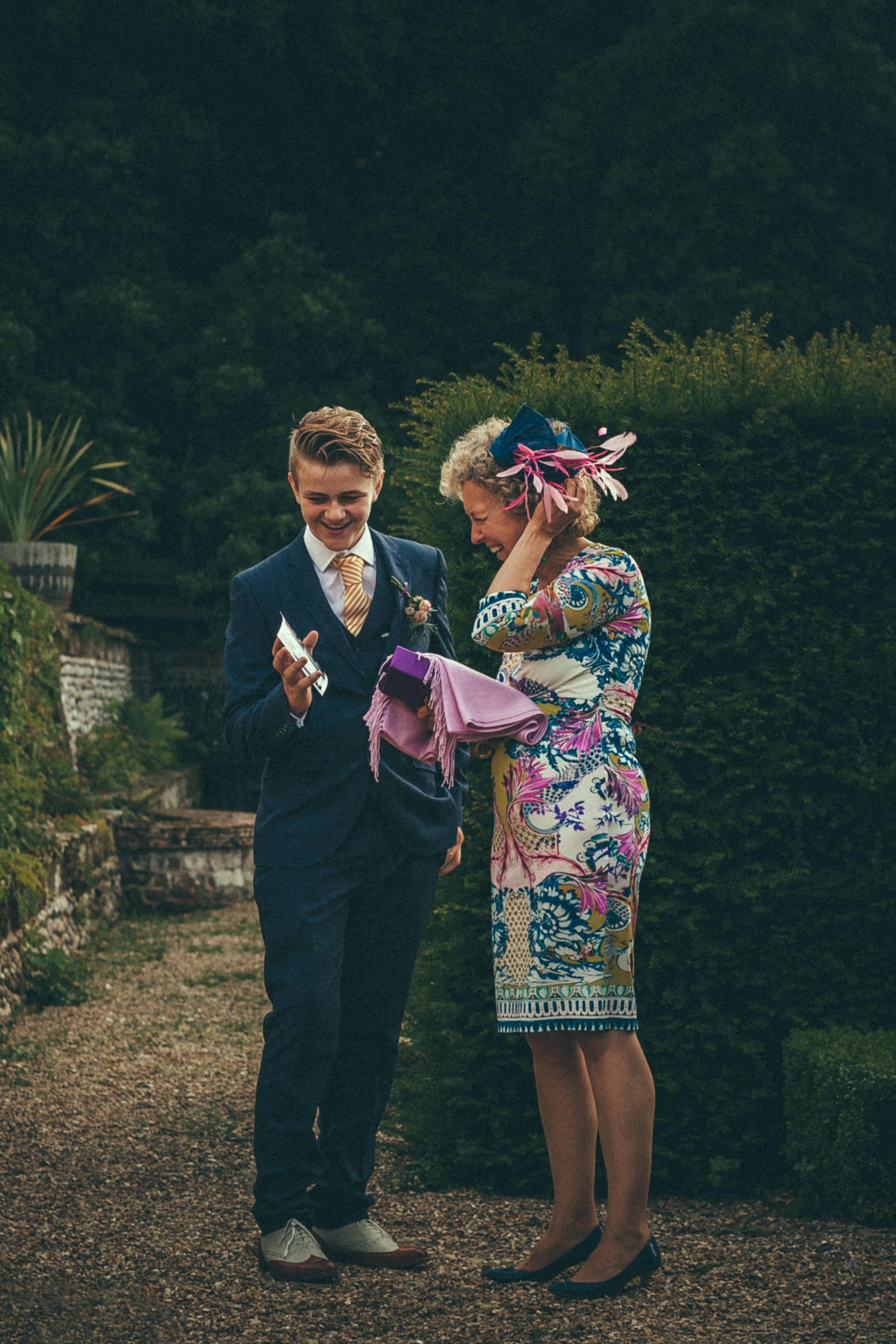 Chris & Jade Wedding (282 of 438).jpg