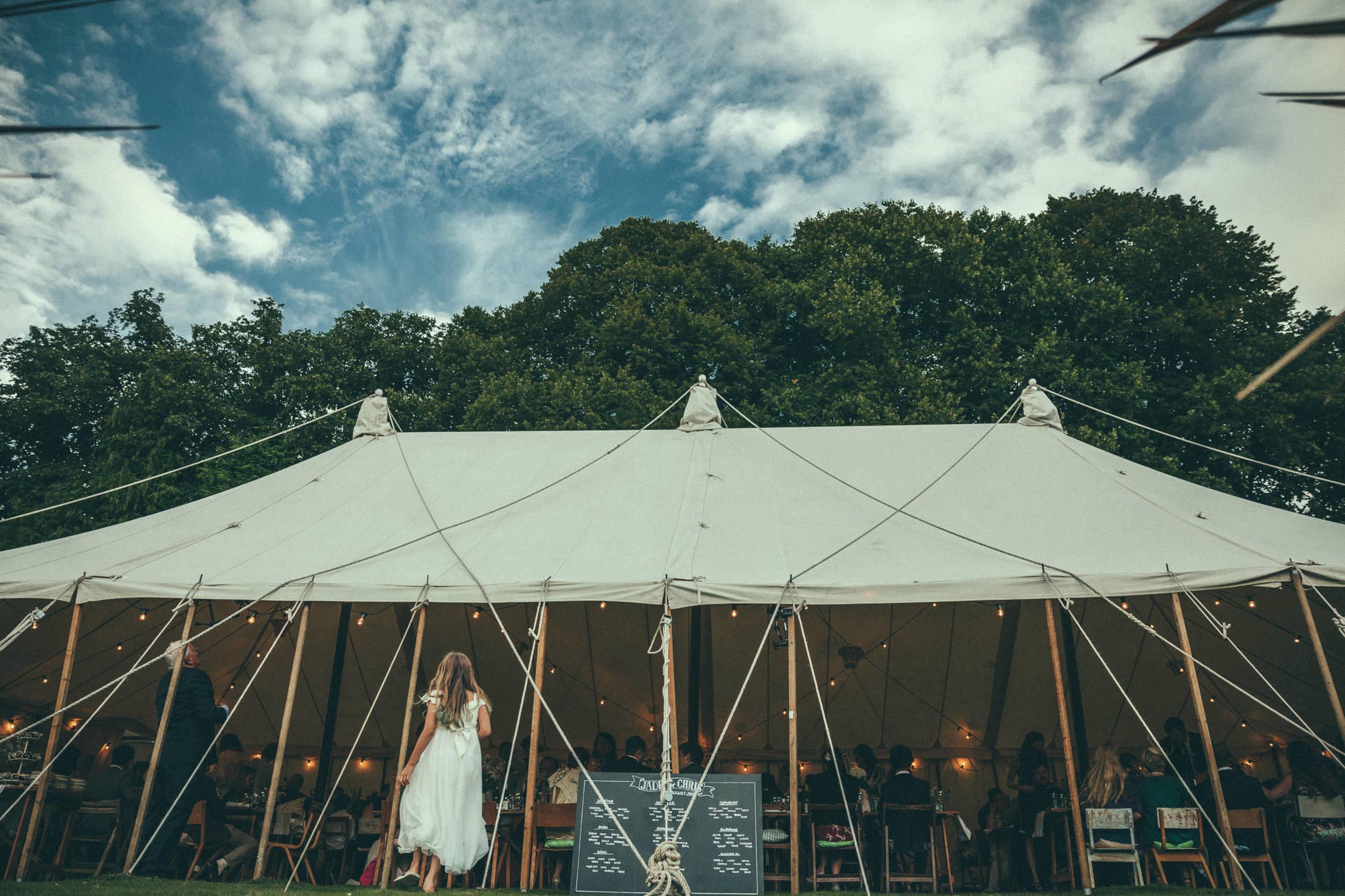 Chris & Jade Wedding (284 of 438).jpg