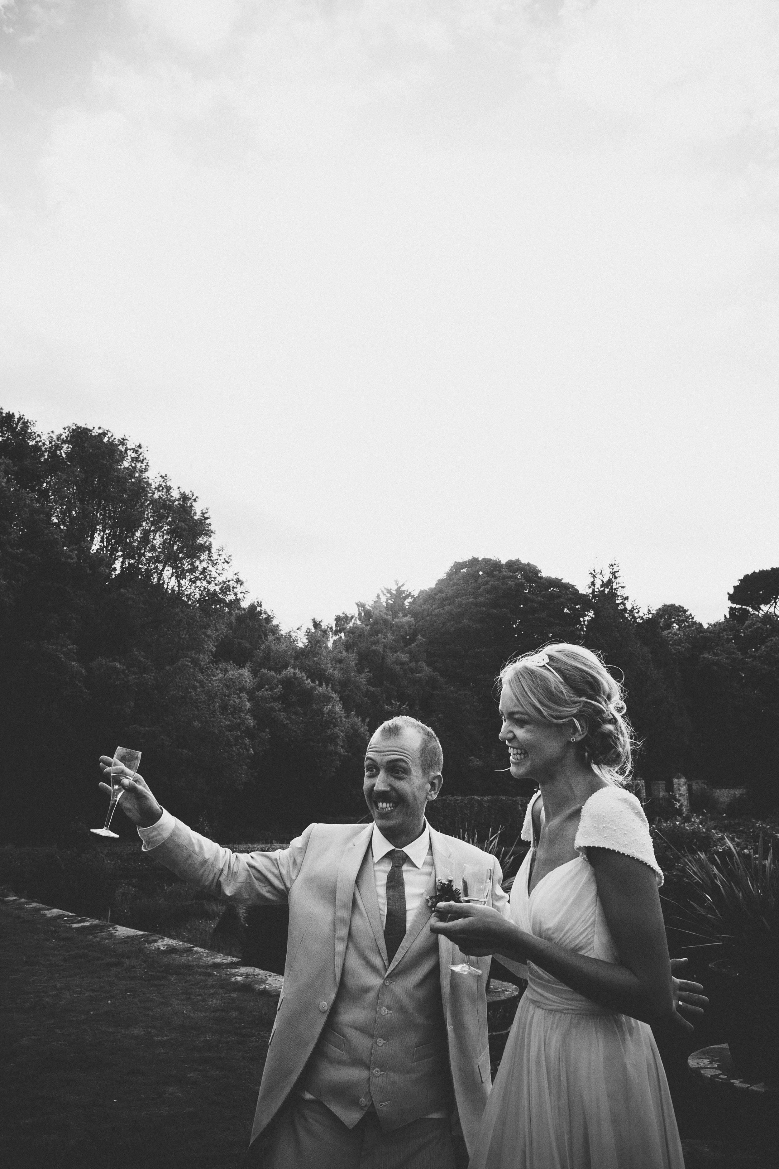 Chris & Jade Wedding (285 of 438).jpg