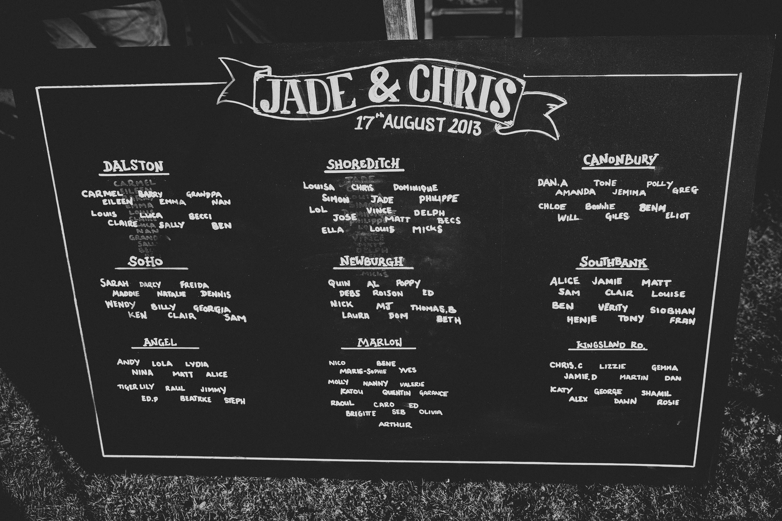 Chris & Jade Wedding (288 of 438).jpg