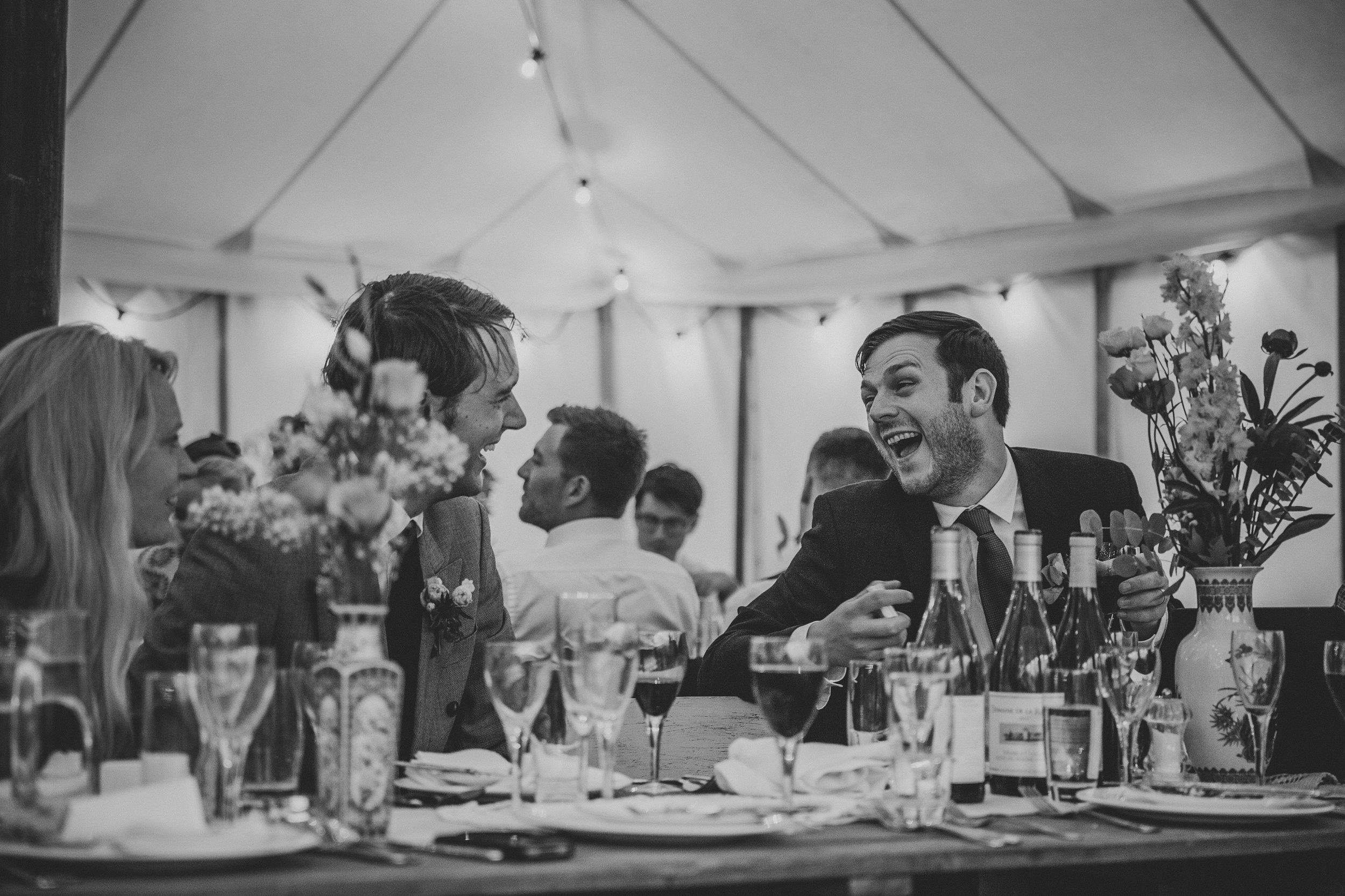 Chris & Jade Wedding (291 of 438).jpg