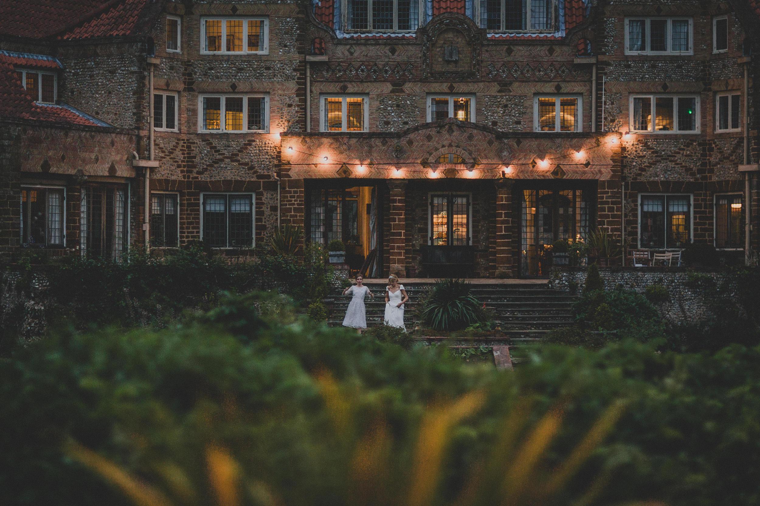 Chris & Jade Wedding (327 of 438).jpg