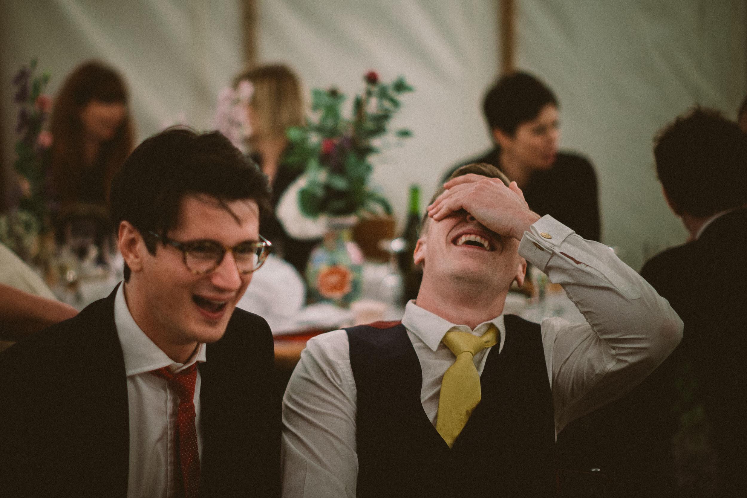 Chris & Jade Wedding (336 of 438).jpg