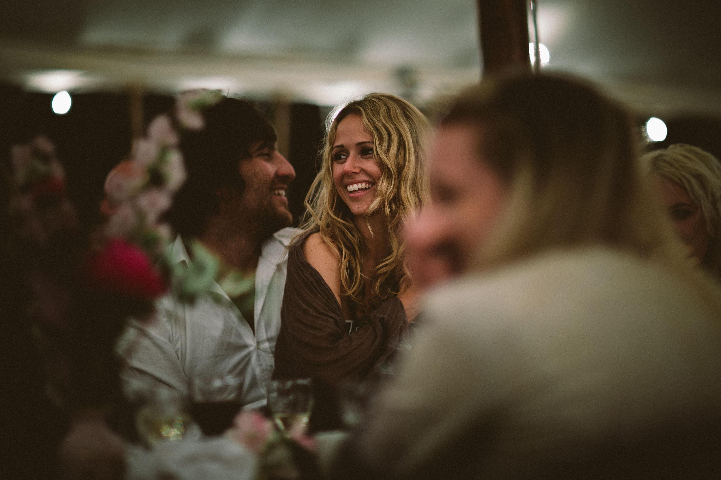 Chris & Jade Wedding (356 of 438).jpg