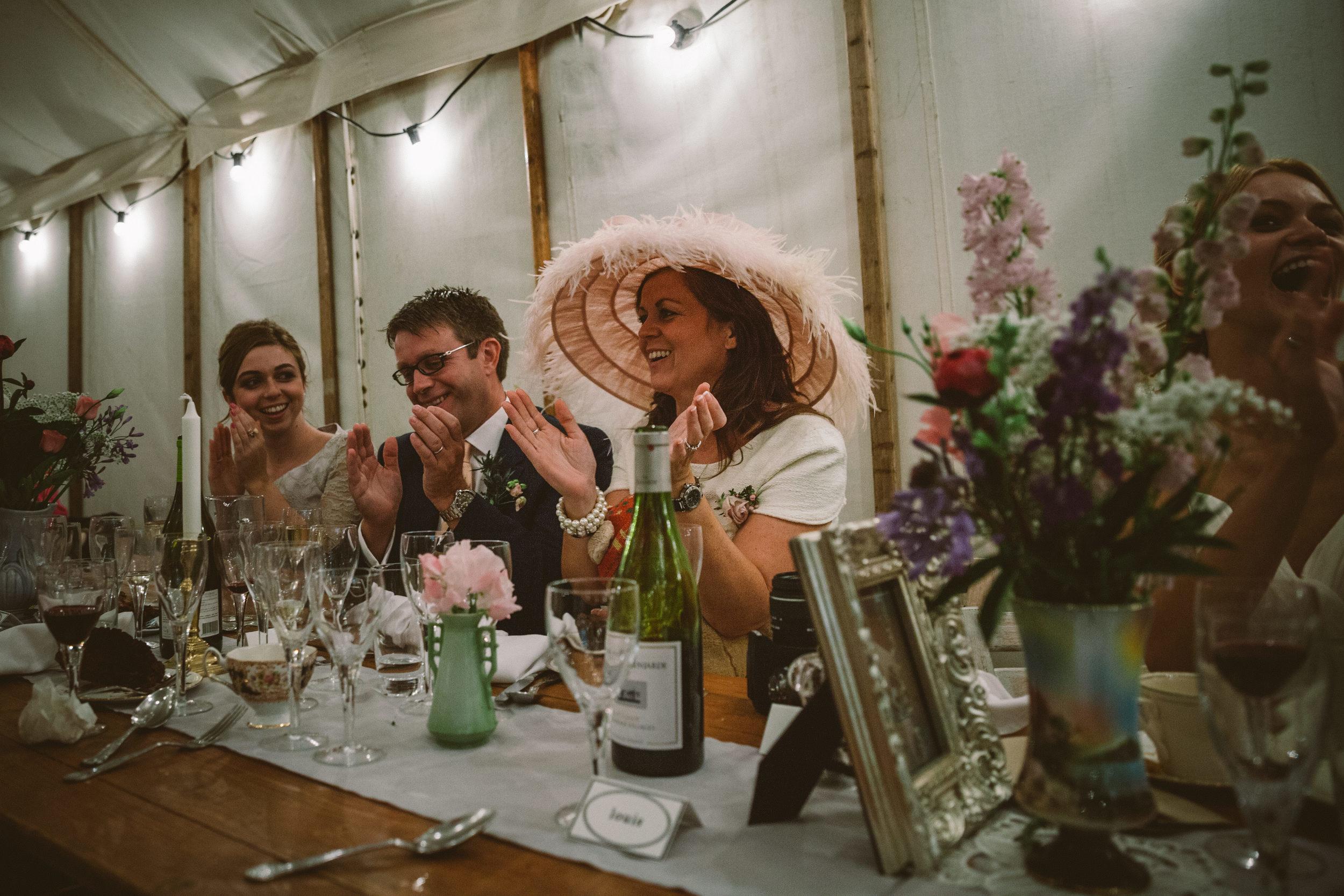Chris & Jade Wedding (350 of 438).jpg