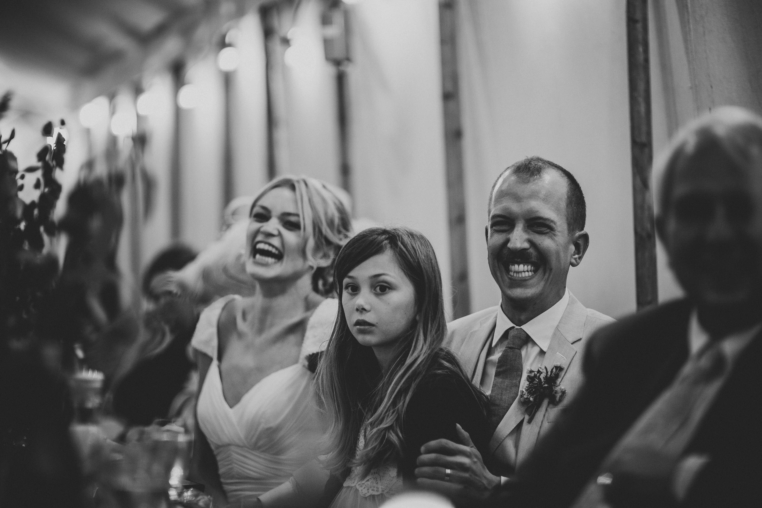 Chris & Jade Wedding (373 of 438).jpg