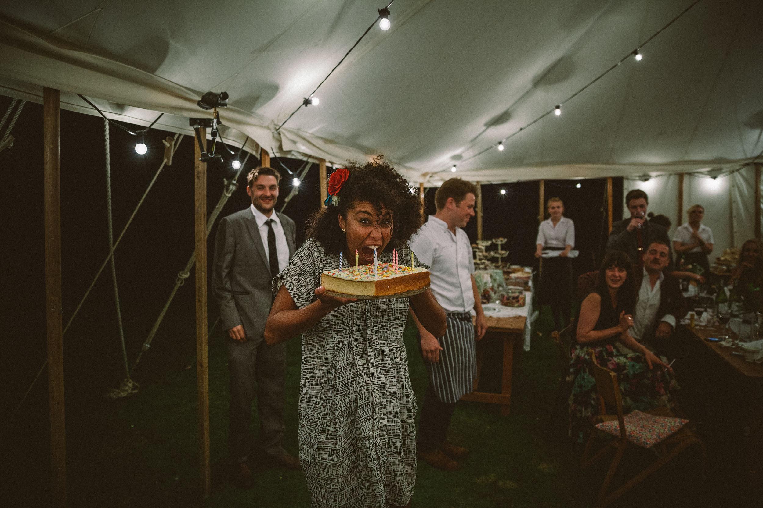 Chris & Jade Wedding (381 of 438).jpg