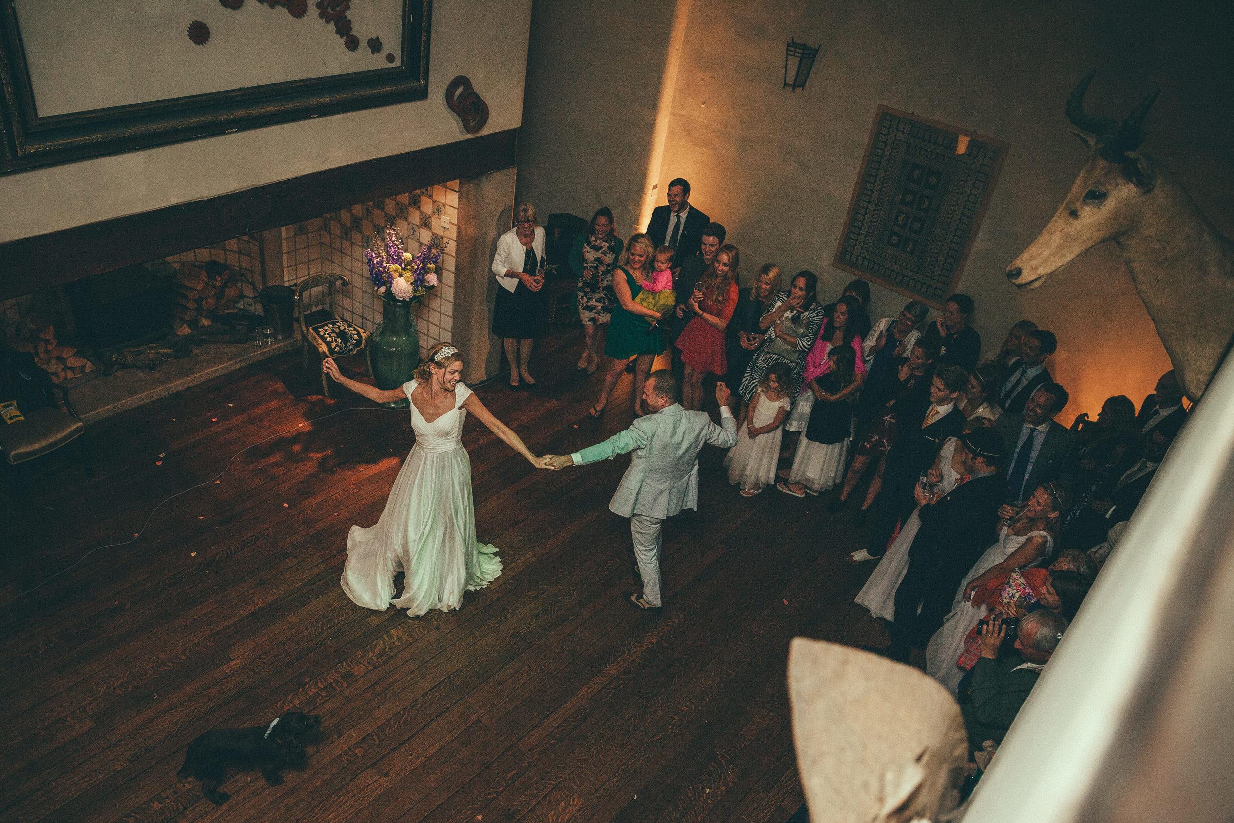 Chris & Jade Wedding (407 of 438).jpg