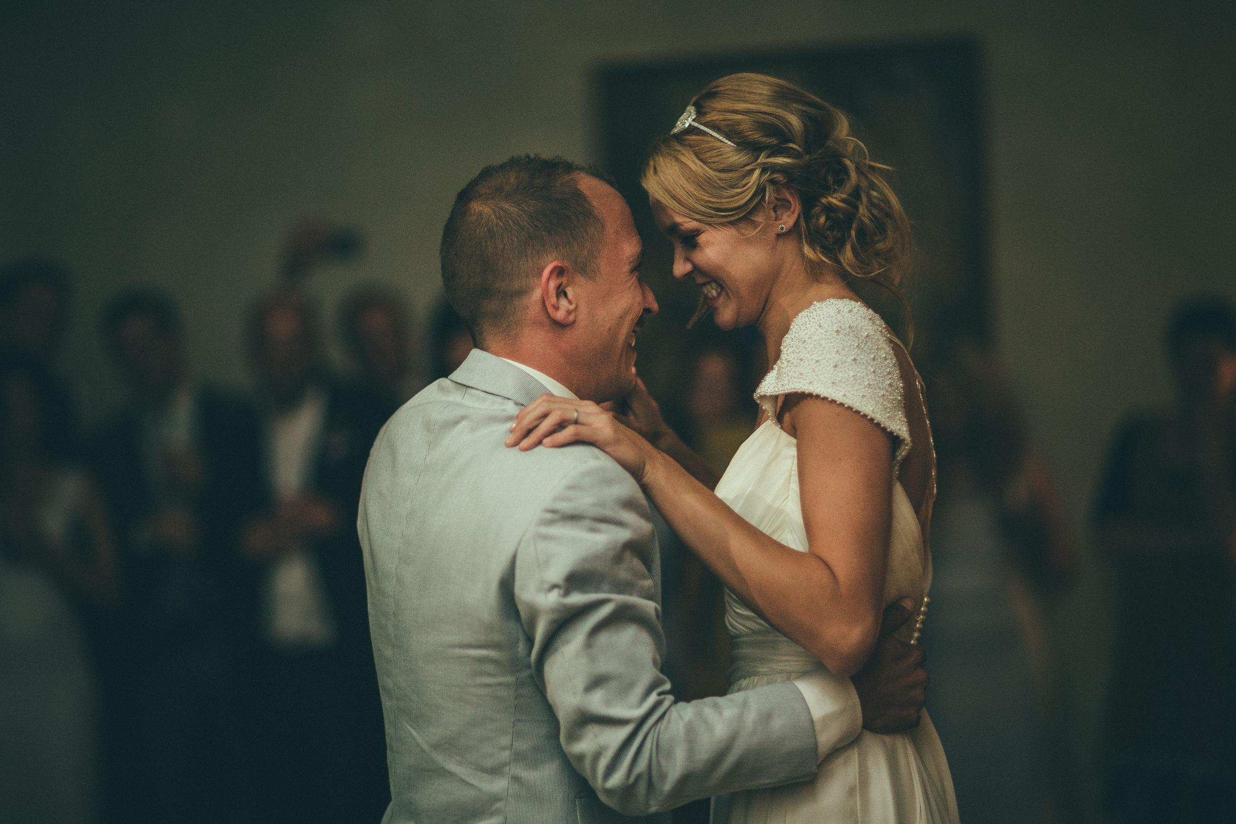 Chris & Jade Wedding (406 of 438).jpg