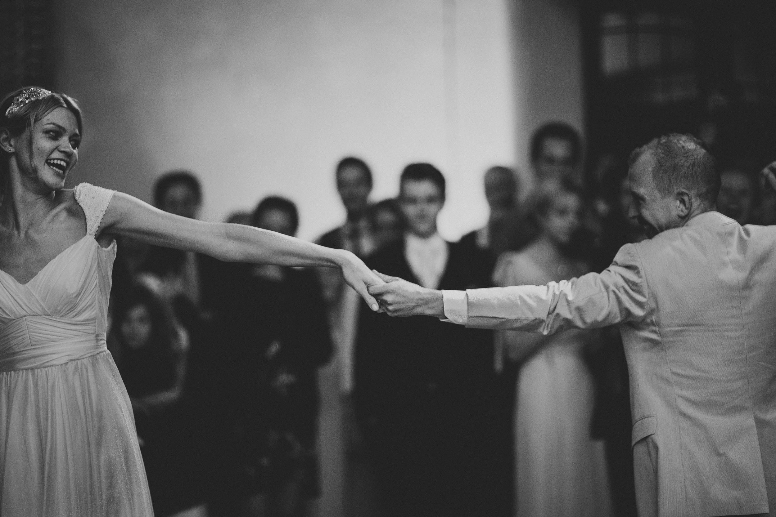 Chris & Jade Wedding (410 of 438).jpg