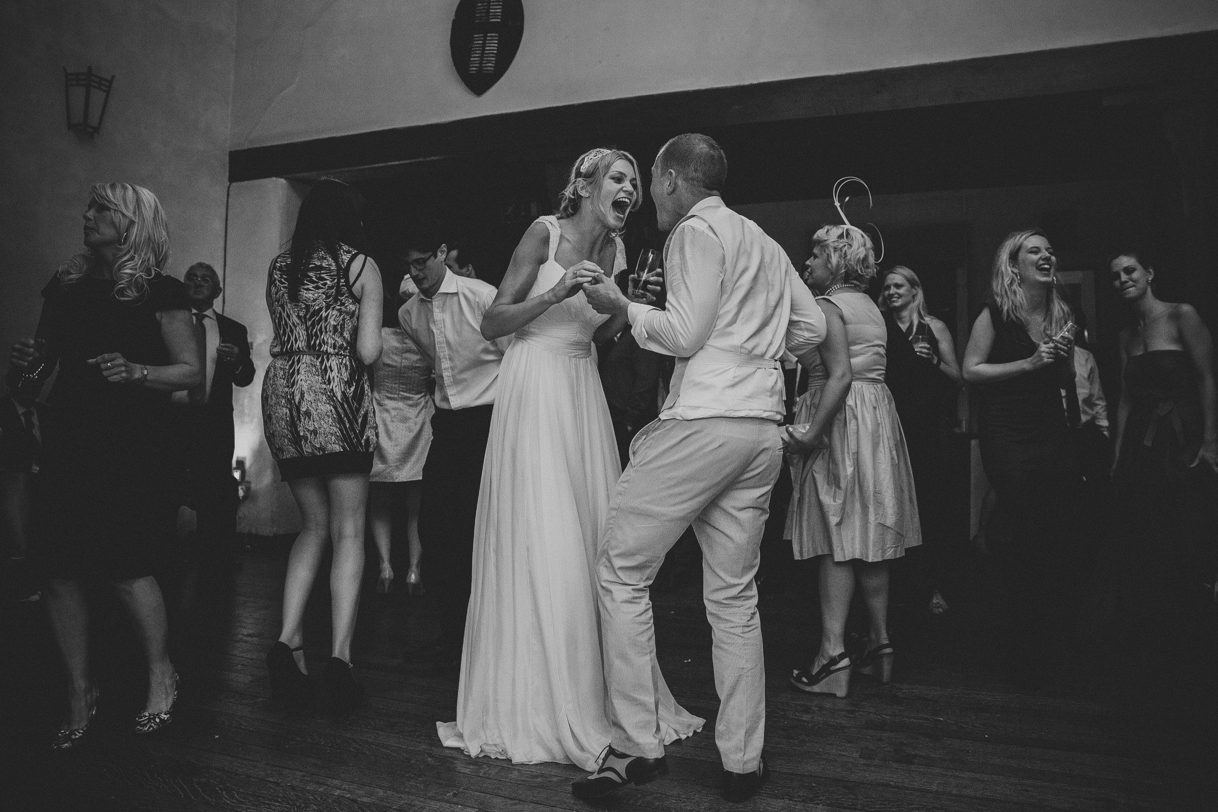Chris & Jade Wedding (422 of 438).jpg