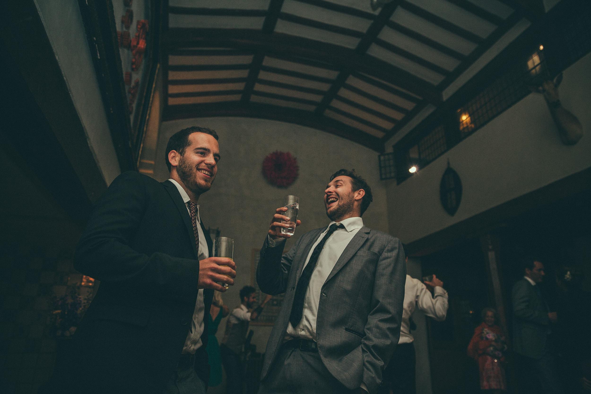 Chris & Jade Wedding (417 of 438).jpg