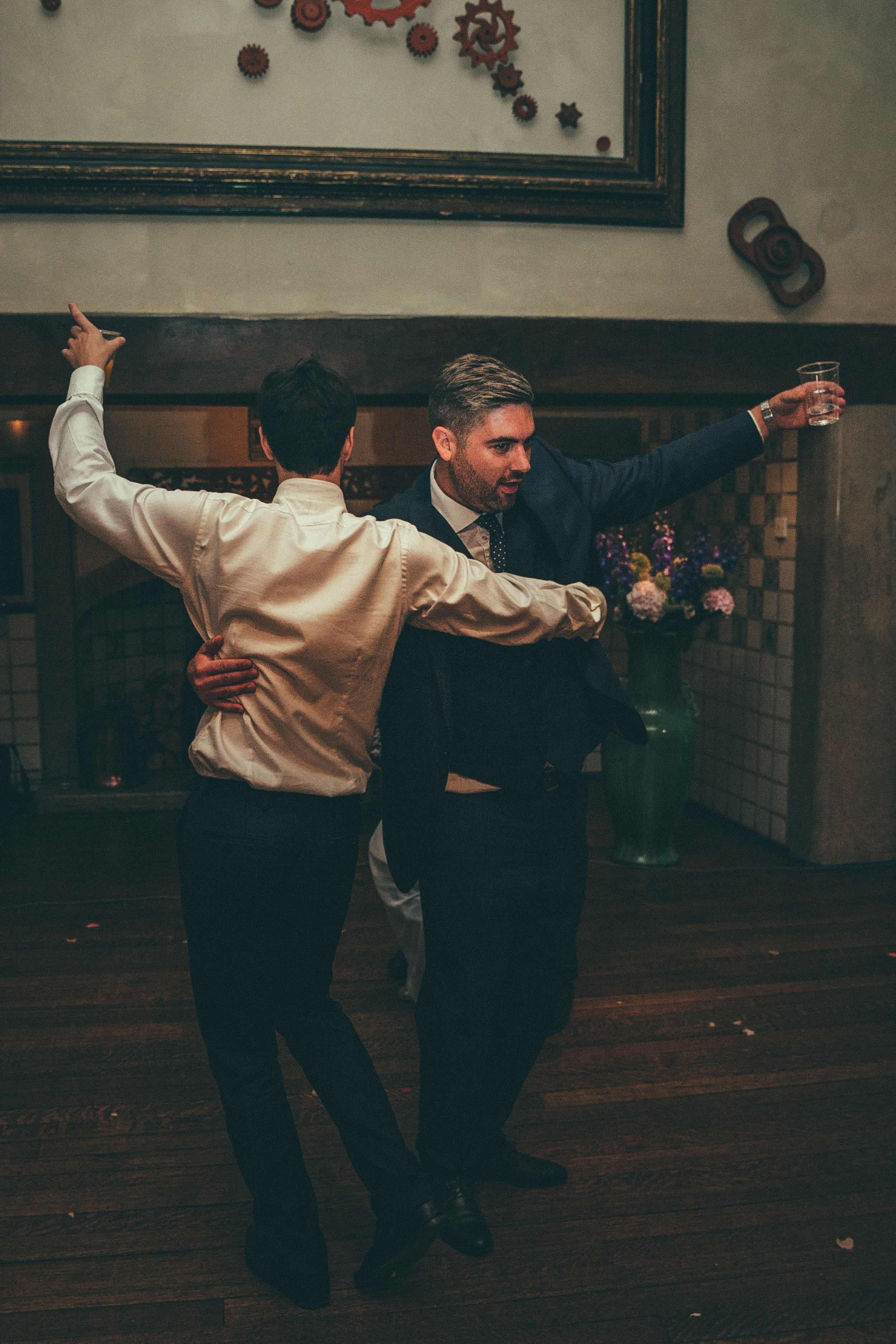 Chris & Jade Wedding (415 of 438).jpg