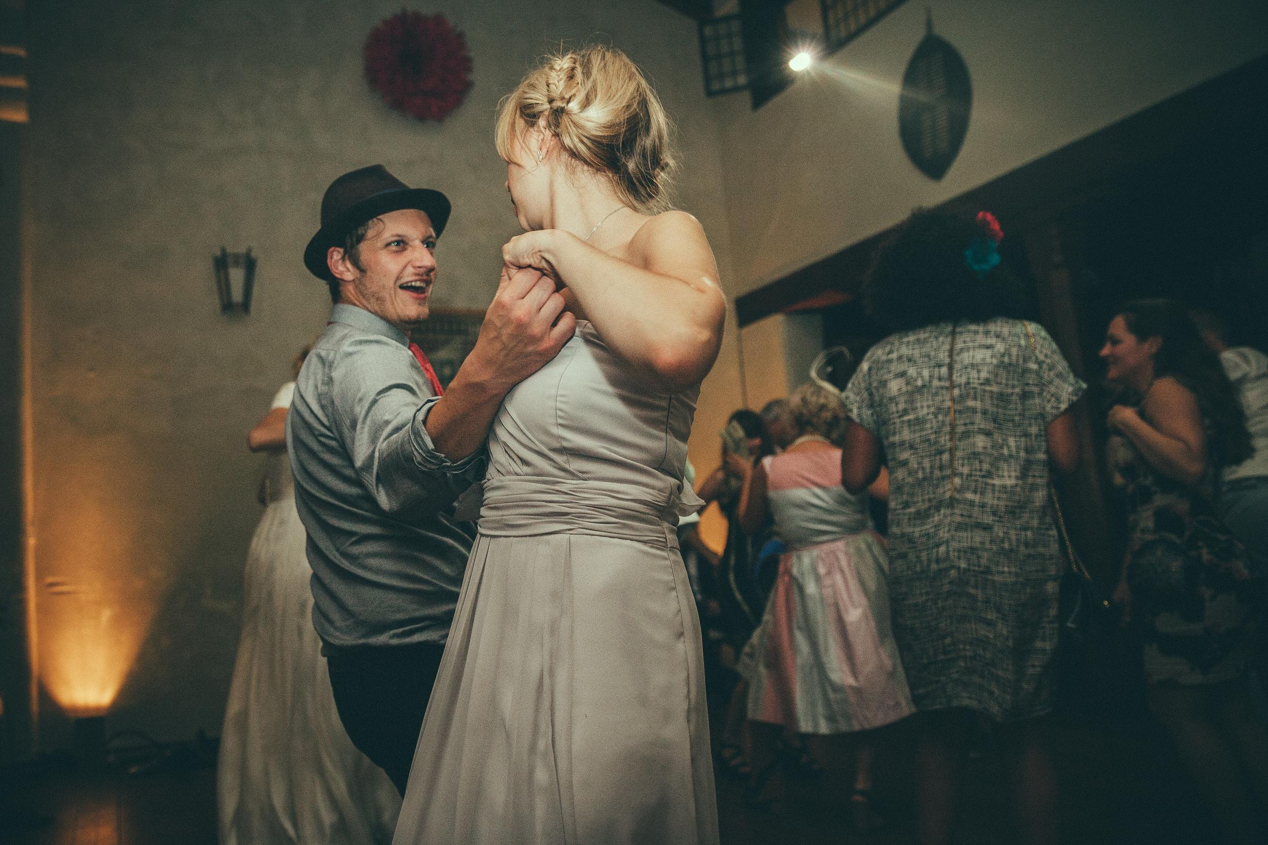 Chris & Jade Wedding (429 of 438).jpg