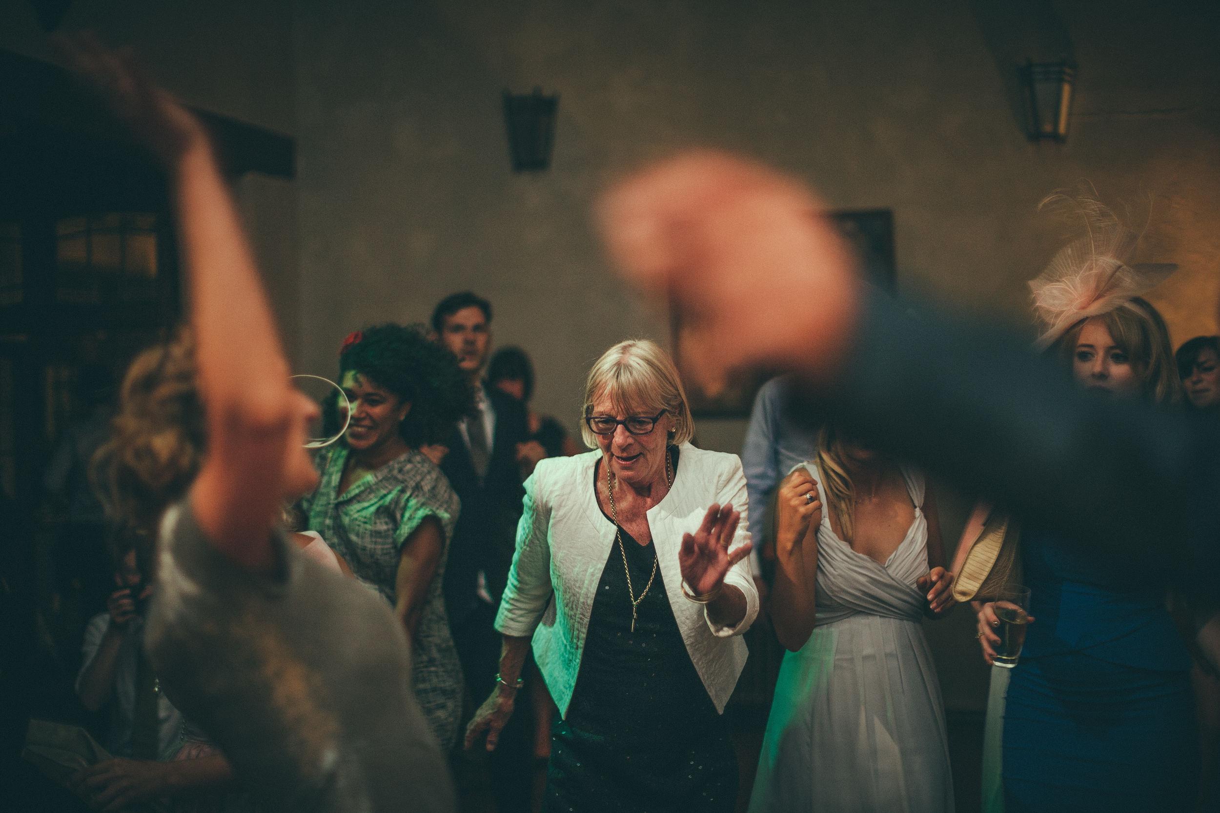 Chris & Jade Wedding (430 of 438).jpg