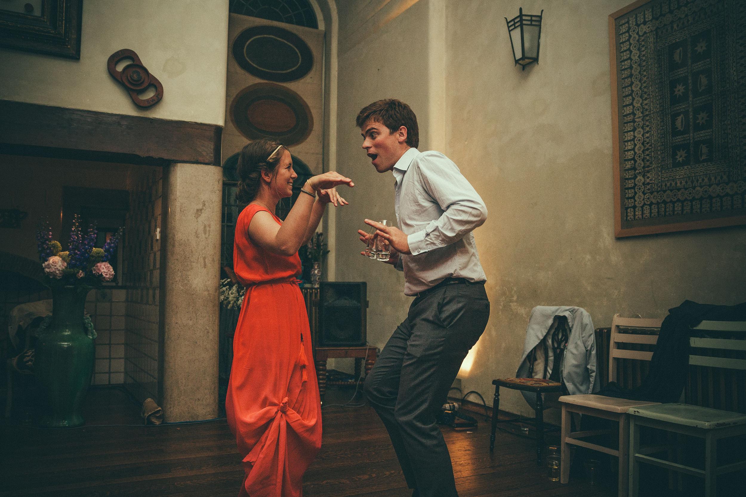 Chris & Jade Wedding (436 of 438).jpg