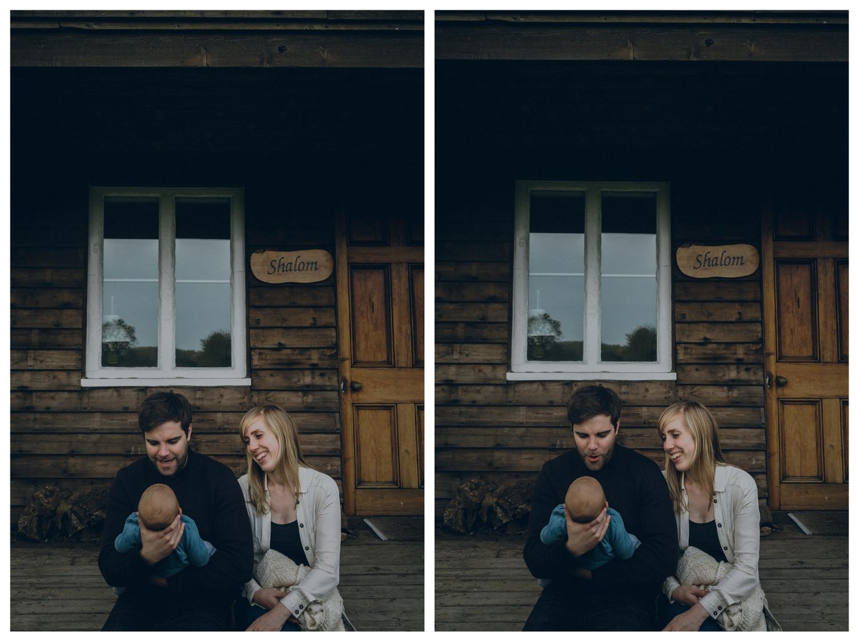 Hannah, Jon & Theo | April 2014-12.jpg