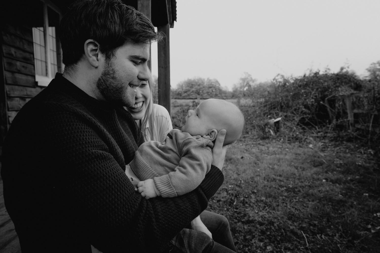 Hannah, Jon & Theo | April 2014-15.jpg