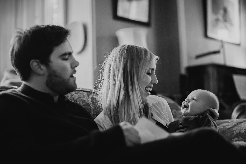 Hannah, Jon & Theo | April 2014-21.jpg