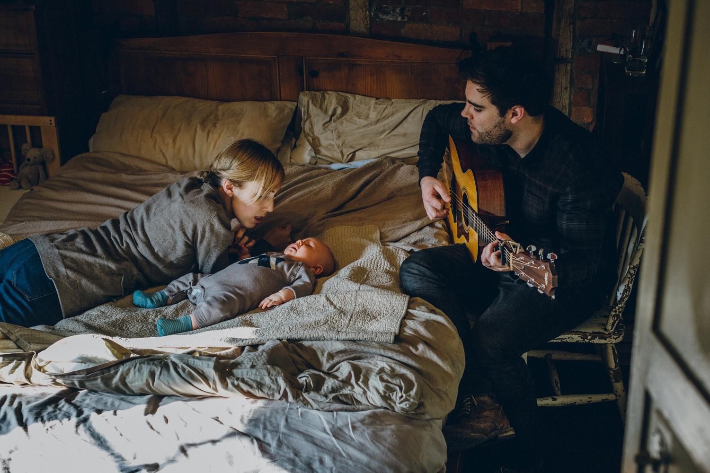 Hannah, Jon & Theo | April 2014-33.jpg
