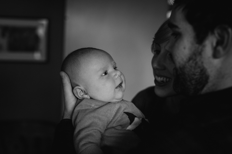 Hannah, Jon & Theo | April 2014-42.jpg