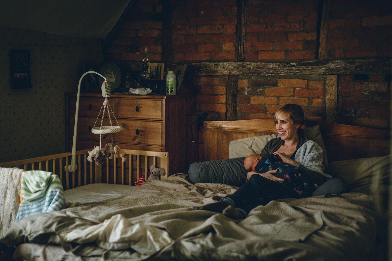 Hannah, Jon & Theo | April 2014-48.jpg