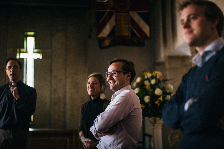 Ned & Vicky Wedding (10 of 366).jpg